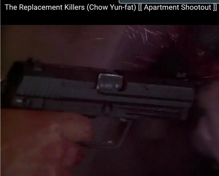 Replacement killers (1997) hk usp9-2019-03-17_205353.jpg