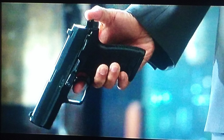 Replacement killers (1997) hk usp9-2019-03-17_210824.jpg