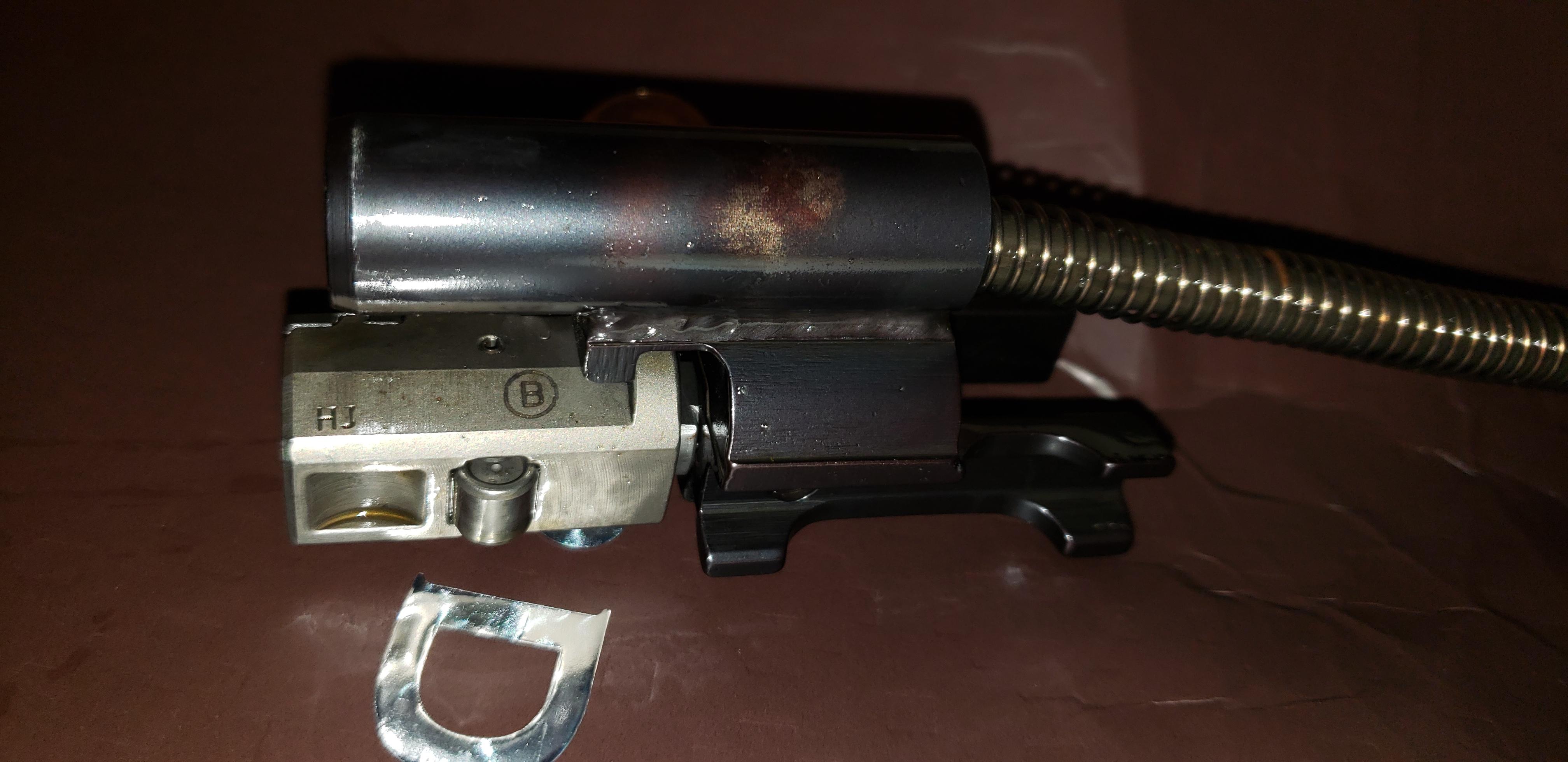 MP5K-2019-07-14-20.11.13.jpg