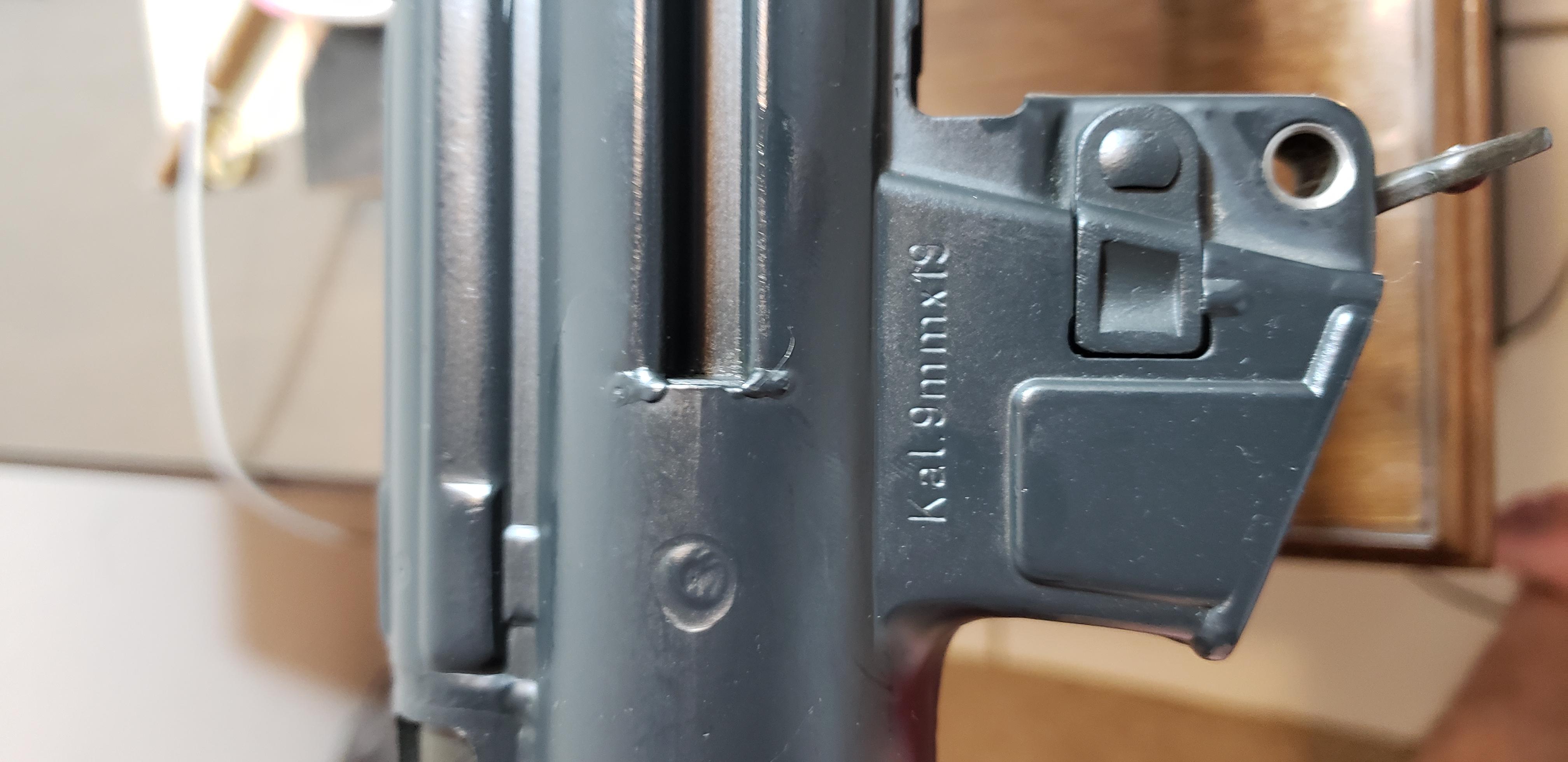 MP5K-2019-07-14-20.18.32.jpg