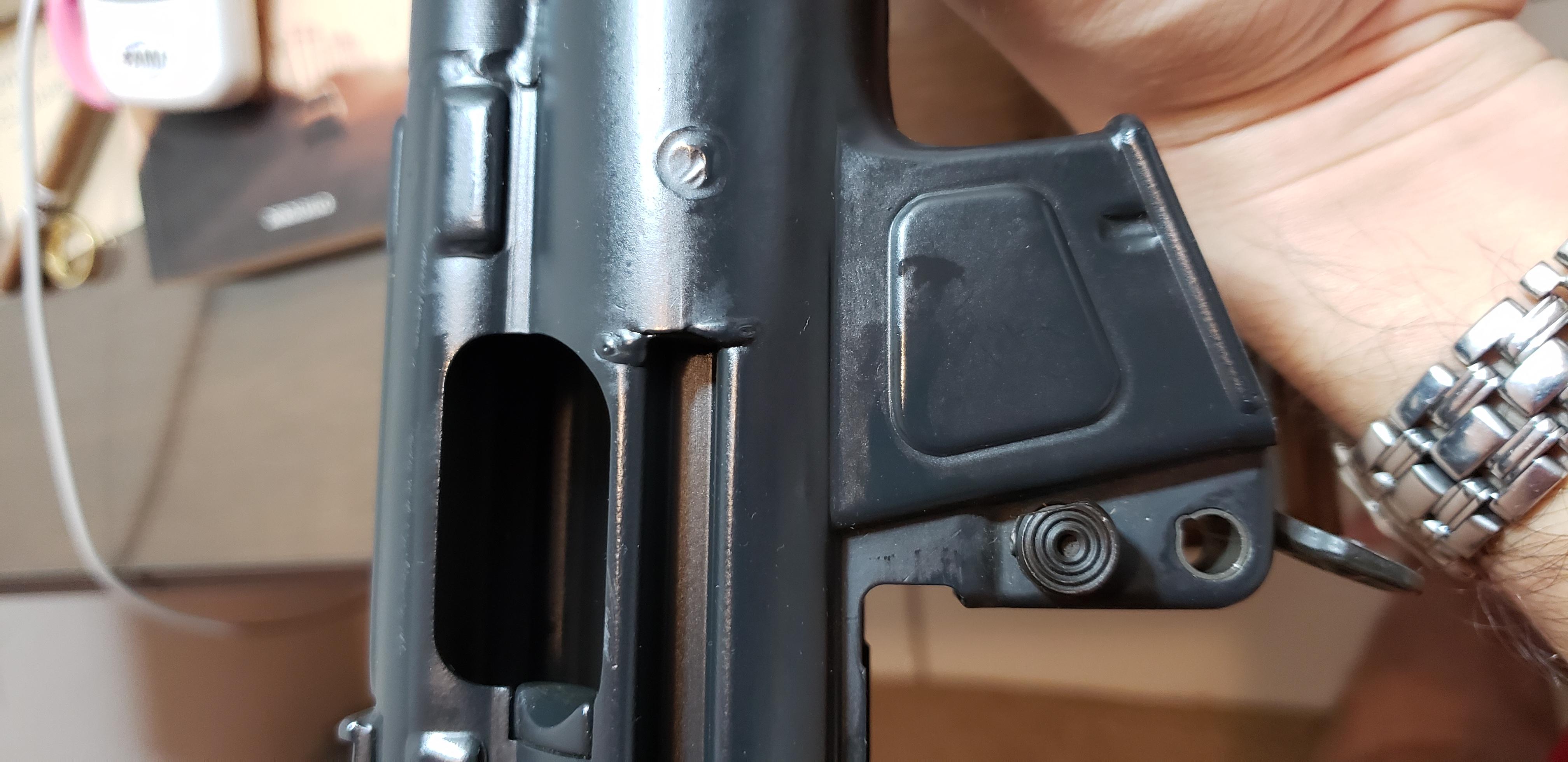 MP5K-2019-07-14-20.18.41.jpg