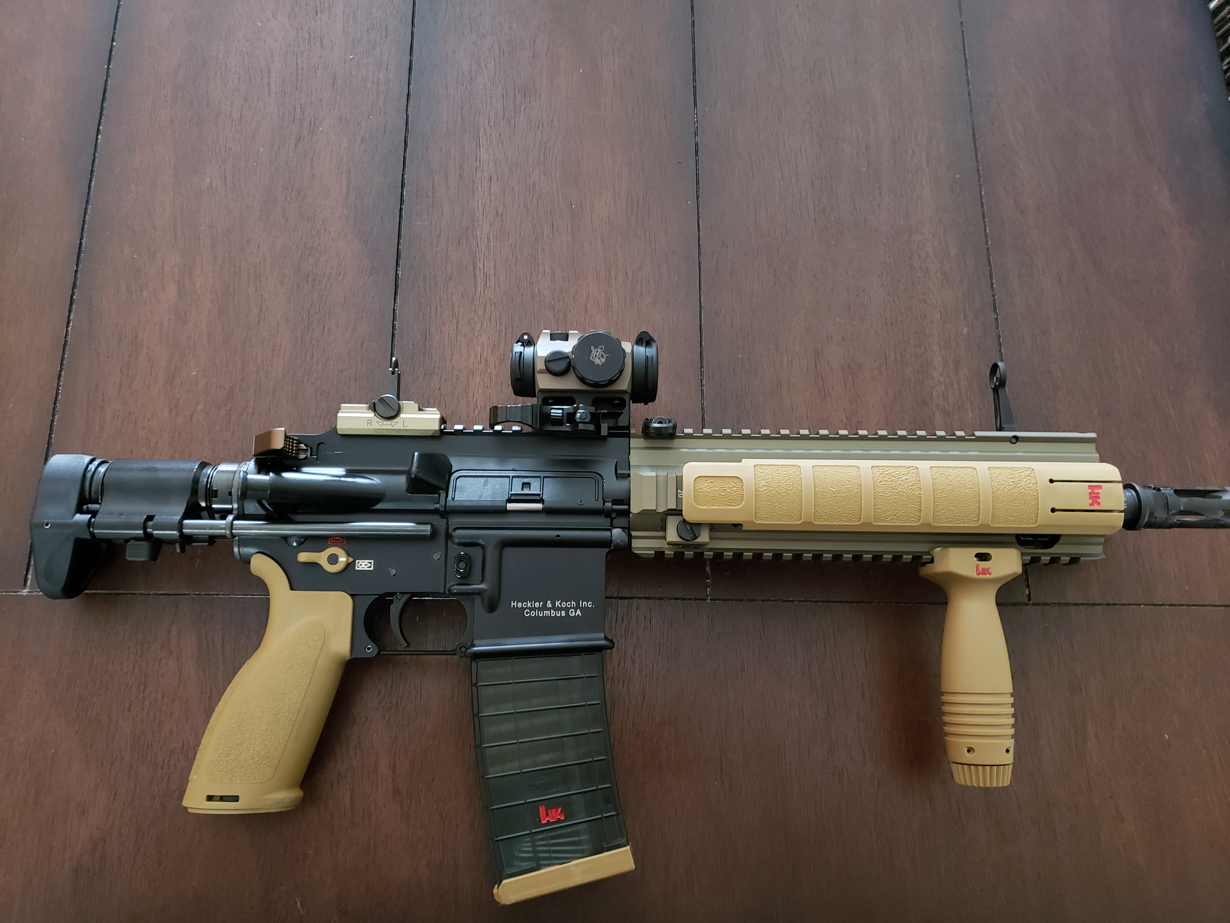 Official 416C pistol thread {renamed} 12/29...-20190105_110137_1546708718950.jpg