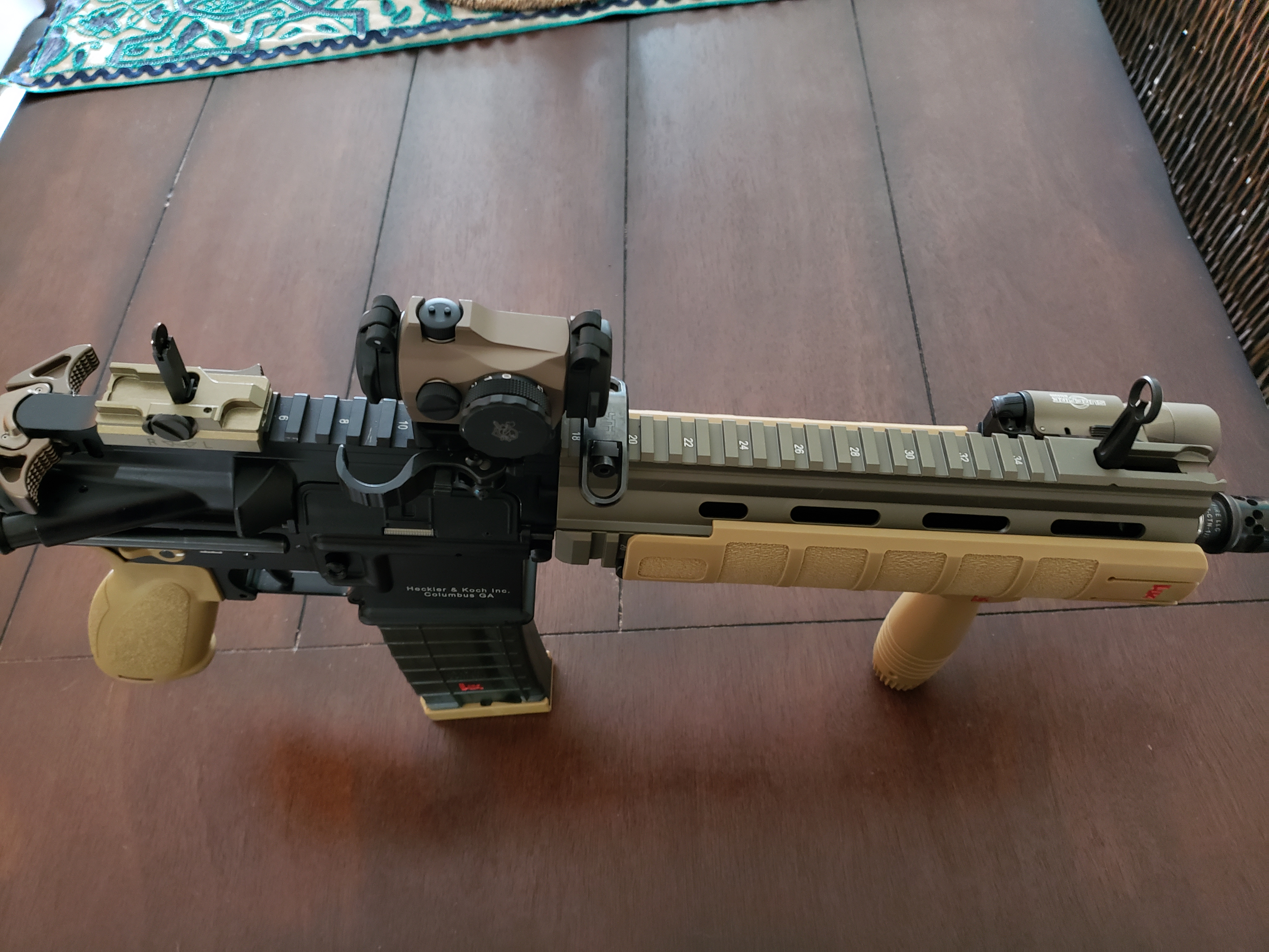 Official 416C pistol thread {renamed} 12/29...-20190105_110205_1546708707060.jpg