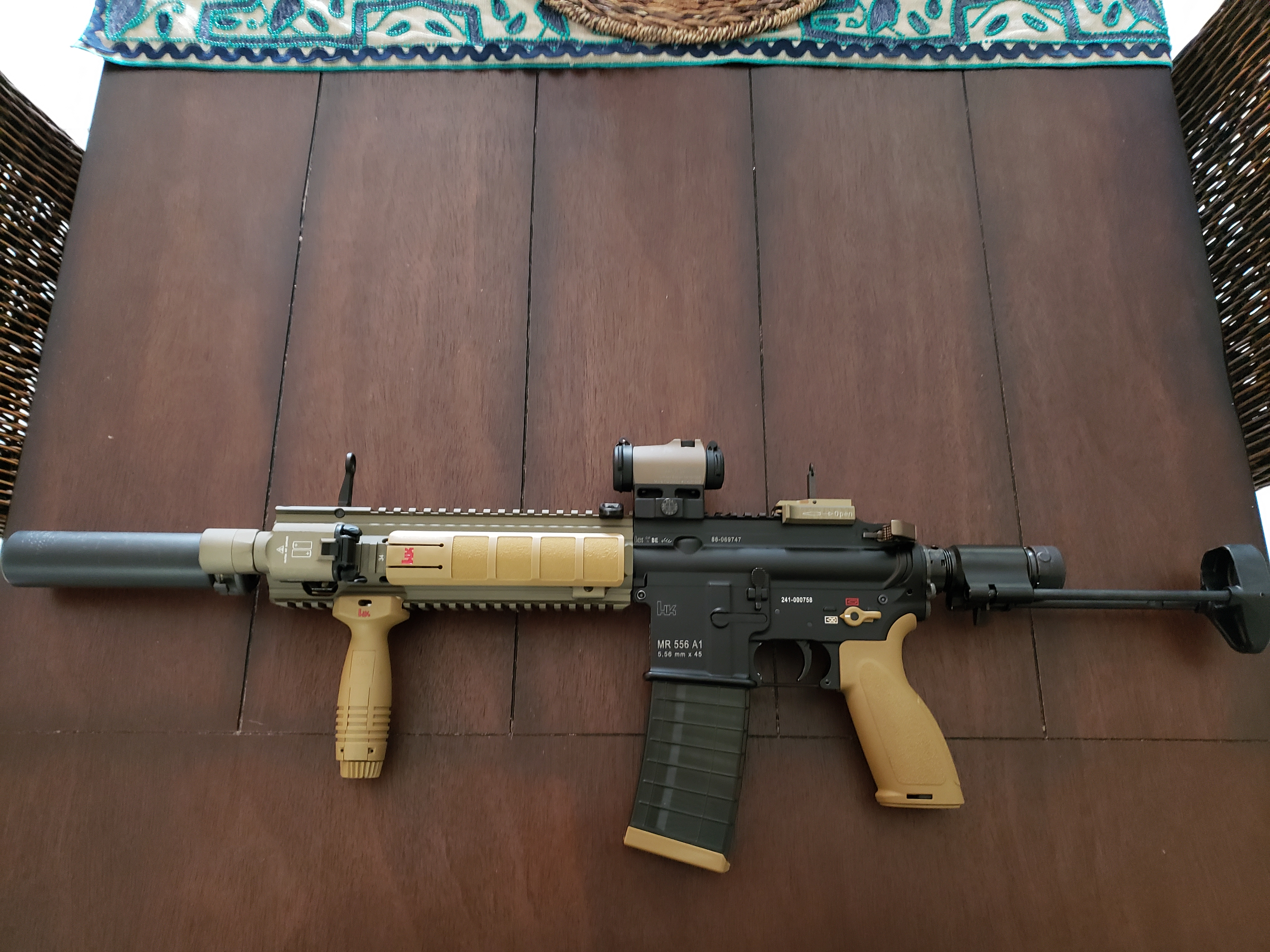 Official 416C pistol thread {renamed} 12/29...-20190105_110308_1546708677385.jpg