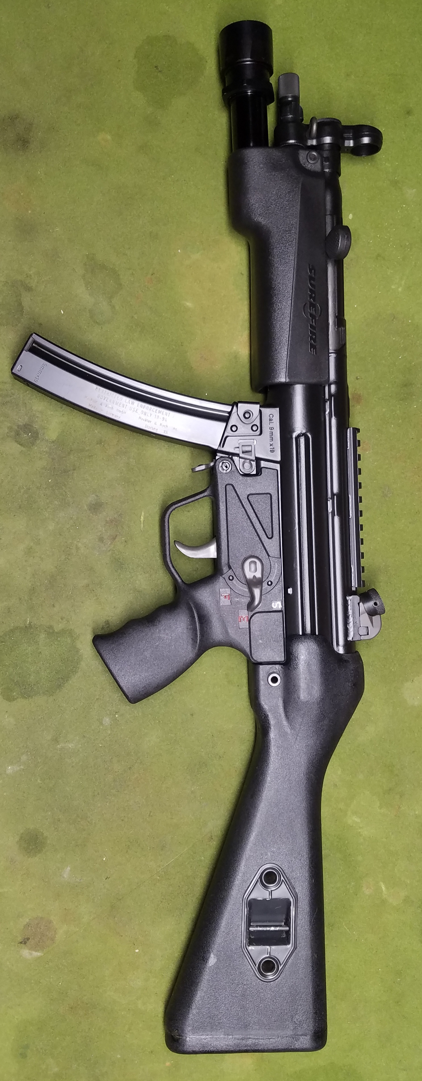 PTR 9CT and HK SEF trigger housing fitment issue-20190216_073112.jpg