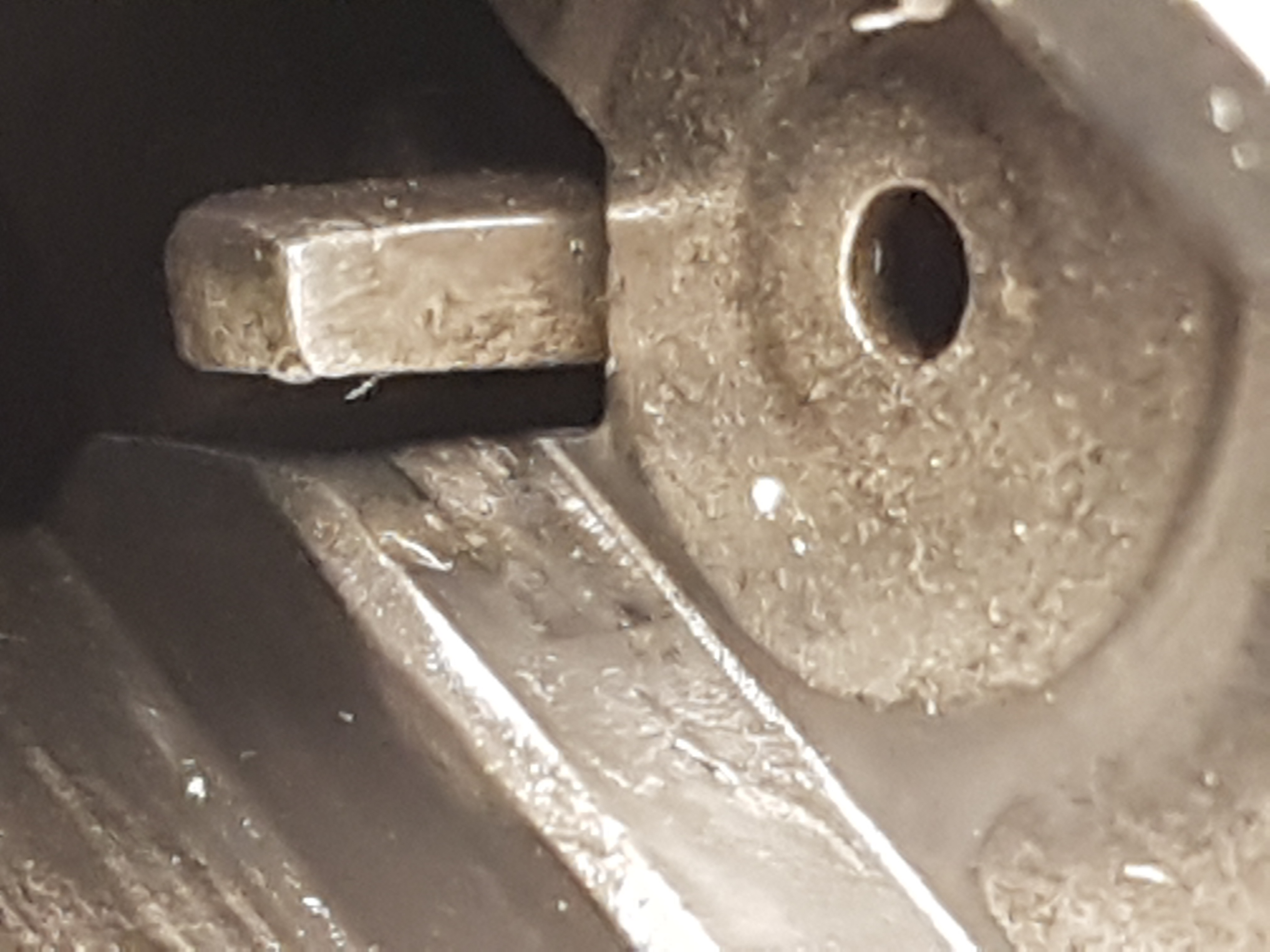Usp 9mm flange groove in slide?-20190309_124400_1552132674239.jpg