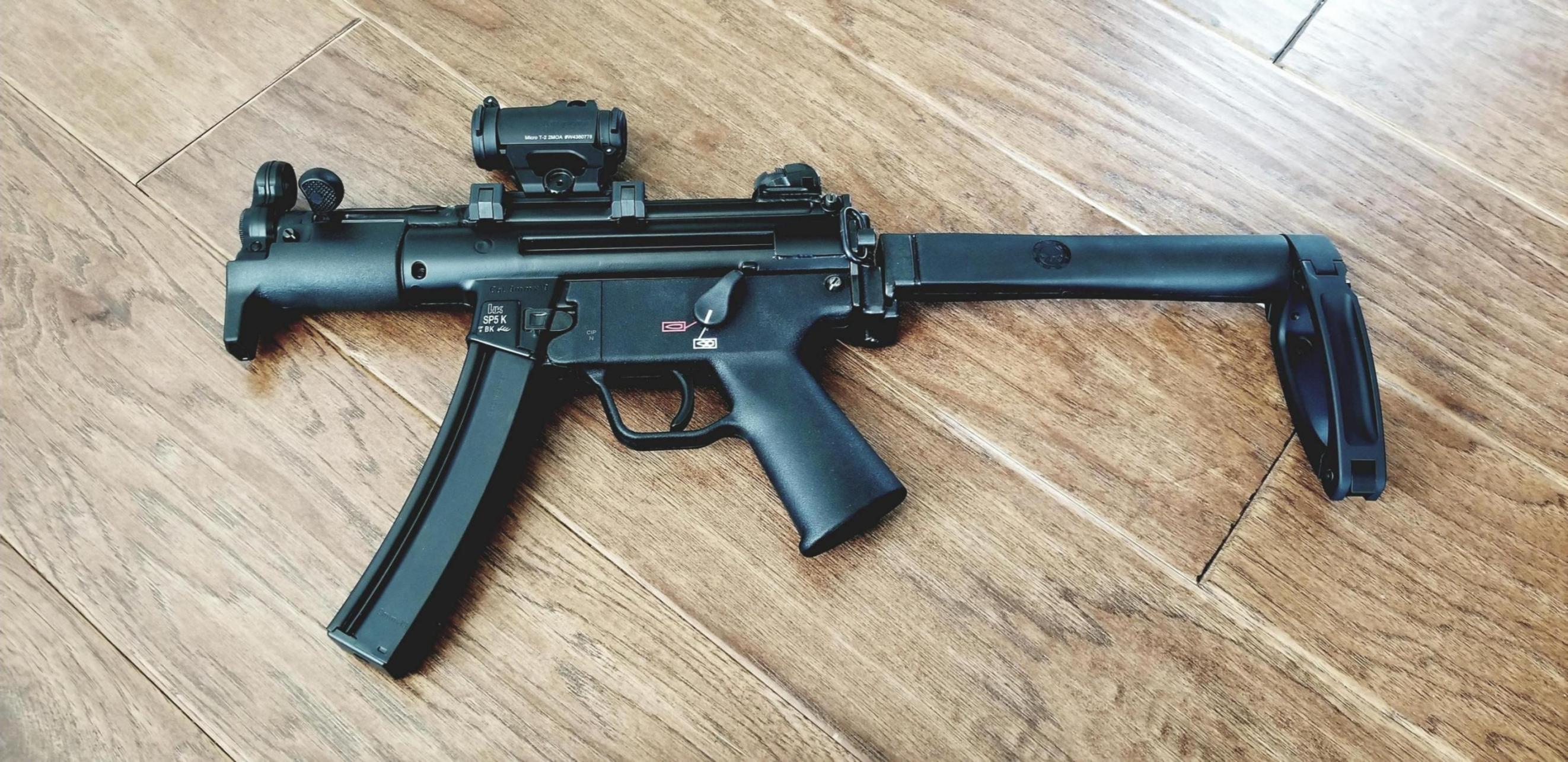 Let's See Your MP5's!-20190408_183849_1554766467190.jpg