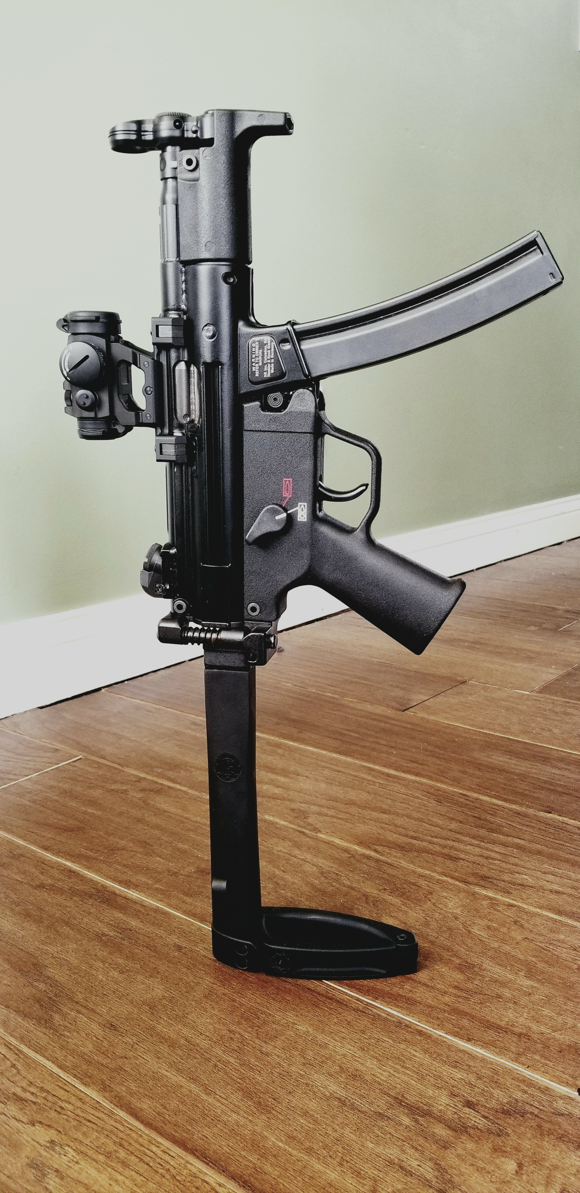 Let's See Your MP5's!-20190408_184142_1554766485344.jpg