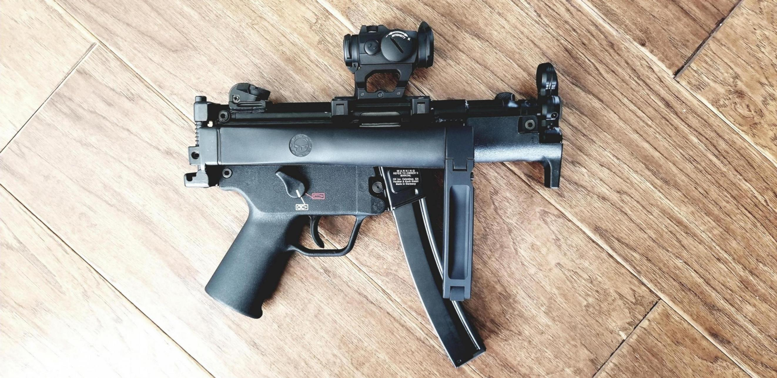 Let's See Your MP5's!-20190408_184401_1554766526721.jpg