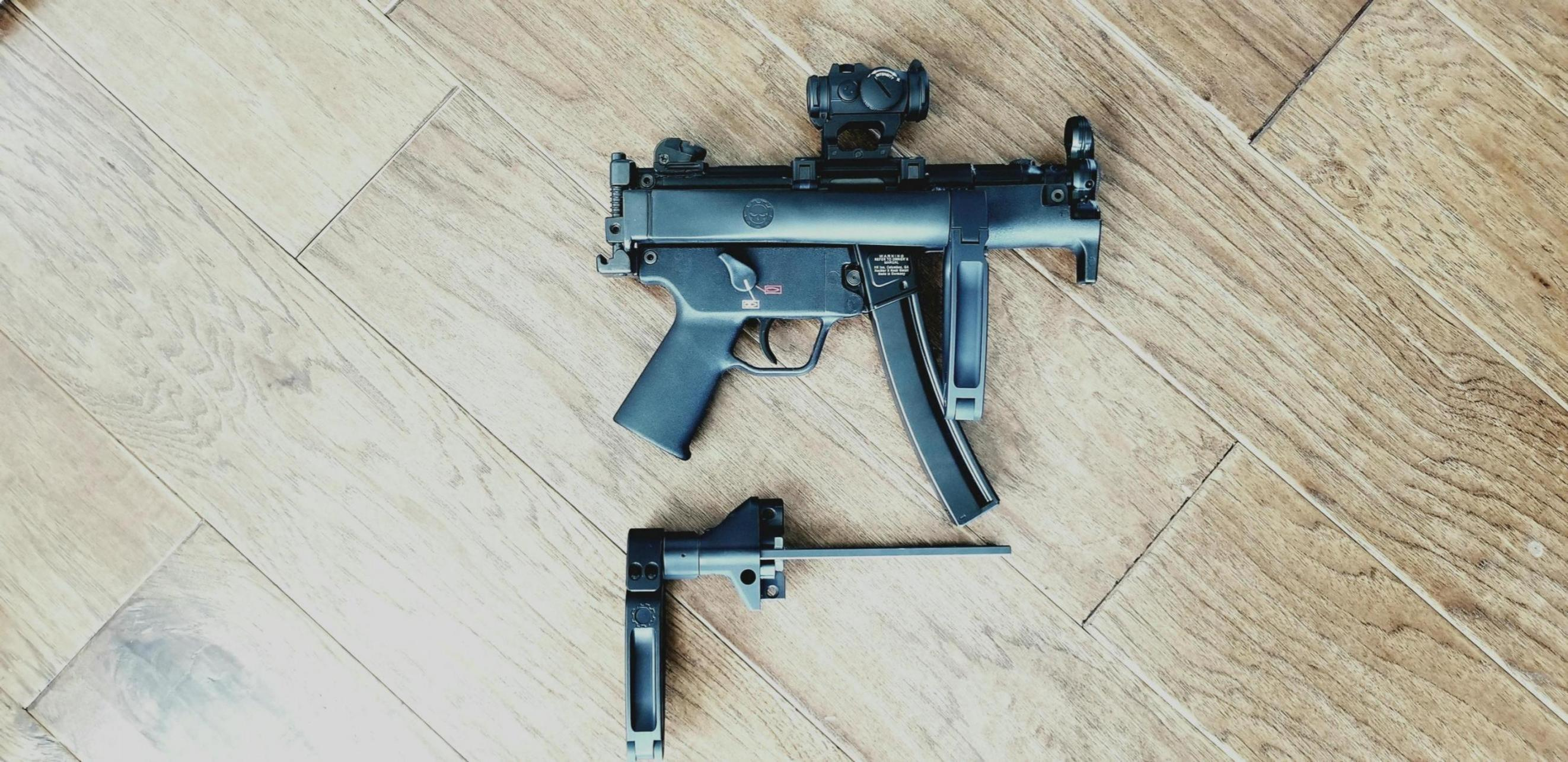 Let's See Your MP5's!-20190408_184644_1554766548666.jpg