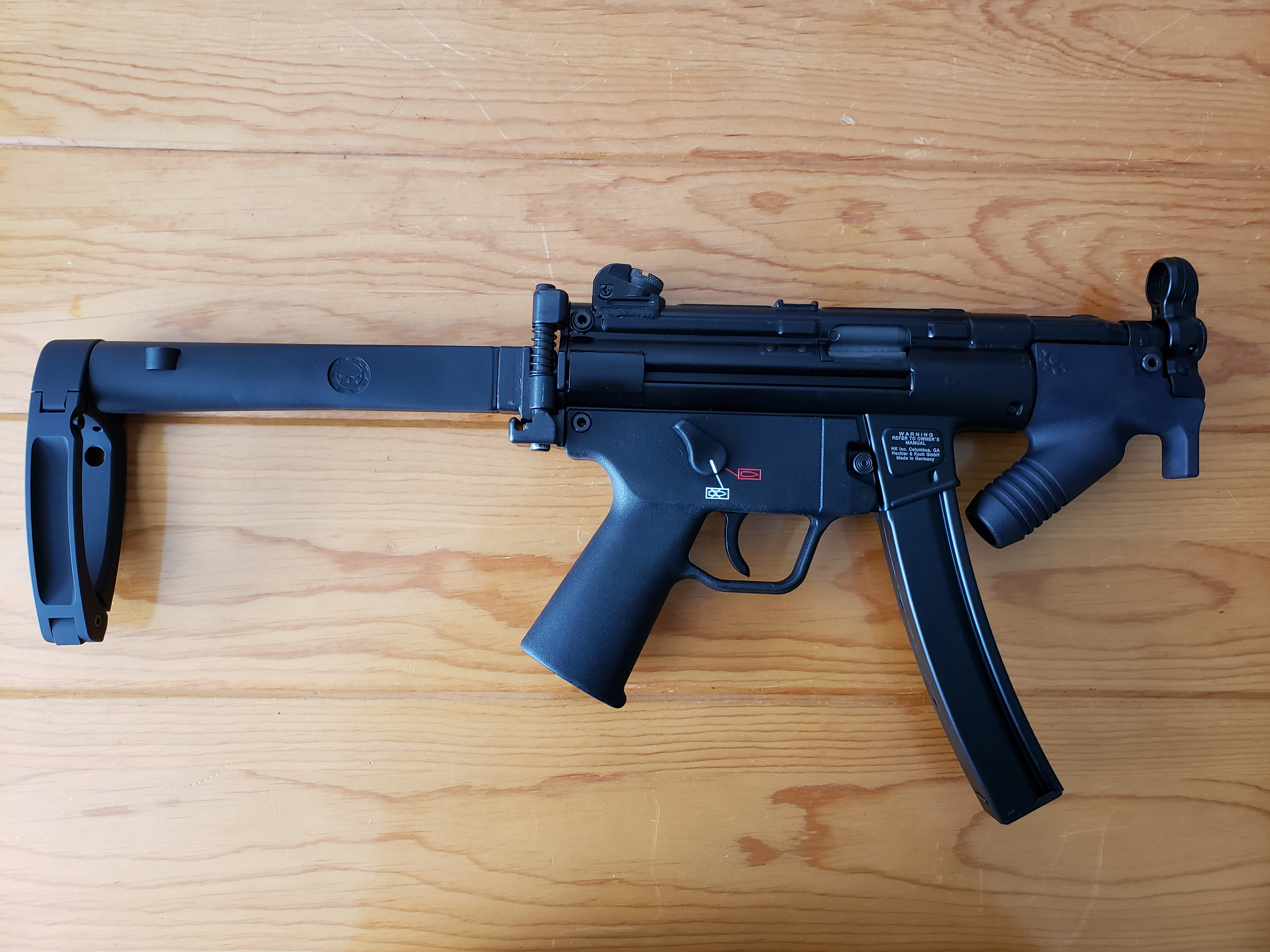 Let's See Your MP5's!-20190413_135200_1555178438179.jpg
