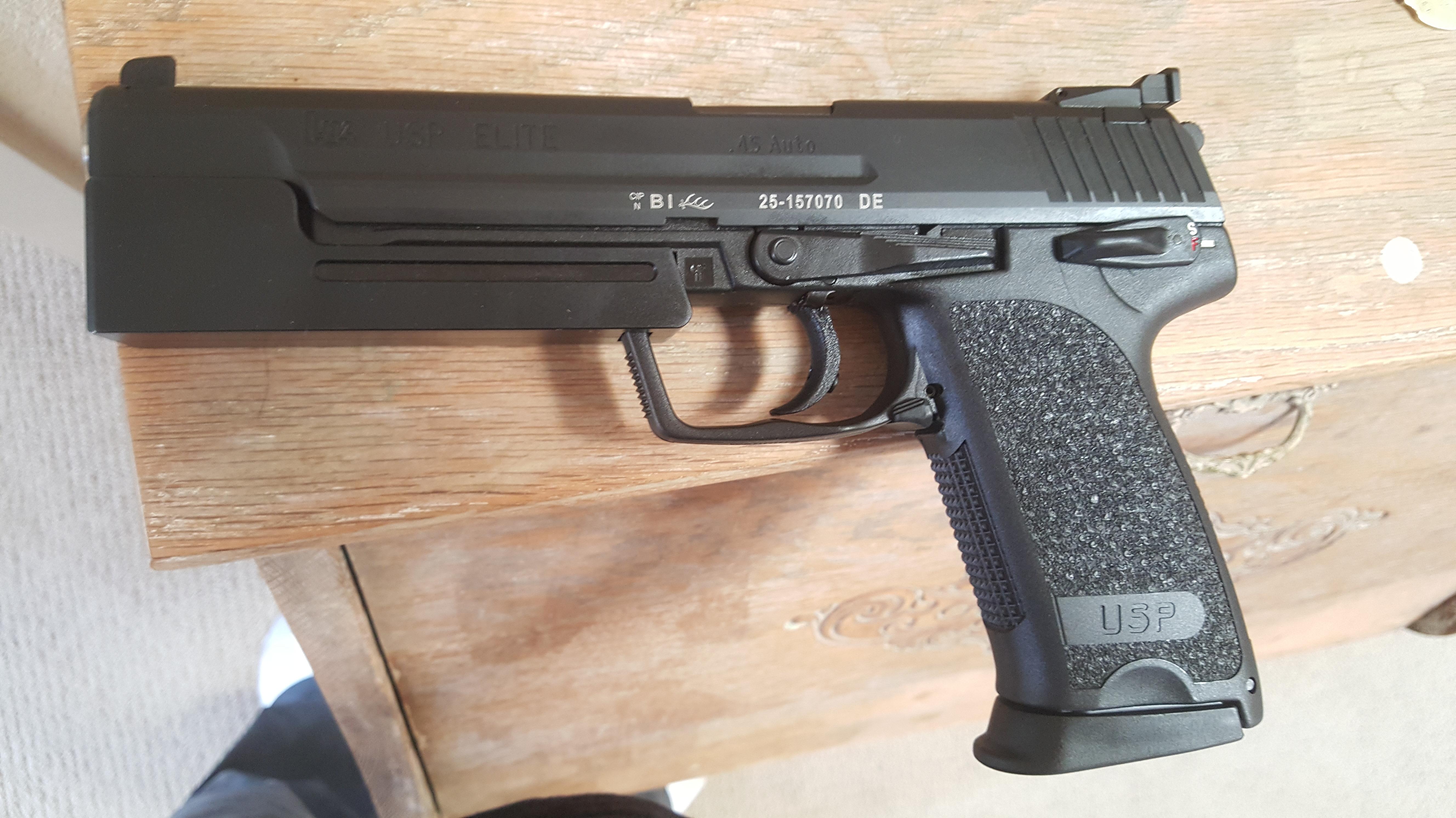 The very scarce HK elite 9mm-20190430_152735.jpg