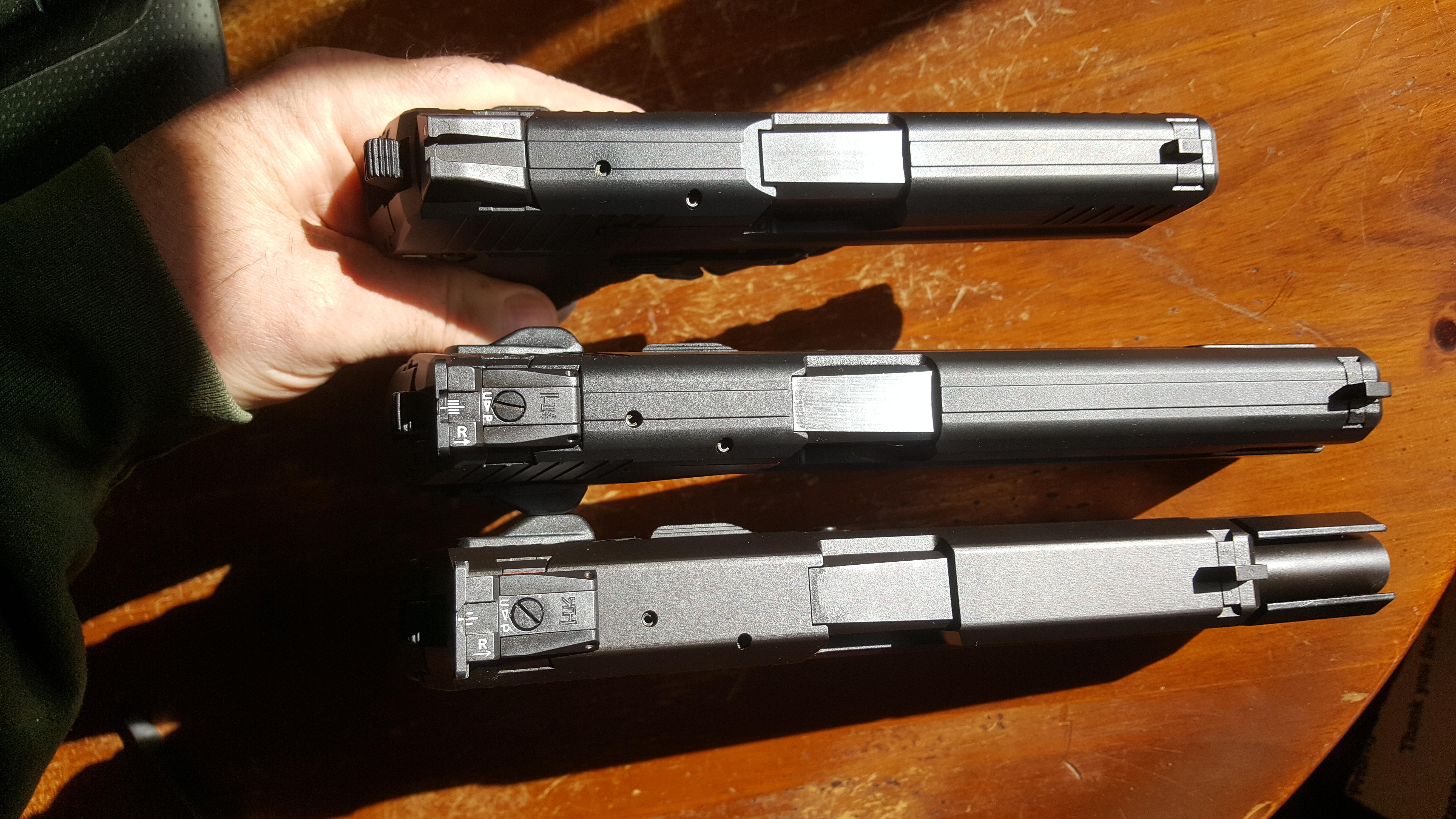 The very scarce HK elite 9mm-20190430_172246.jpg