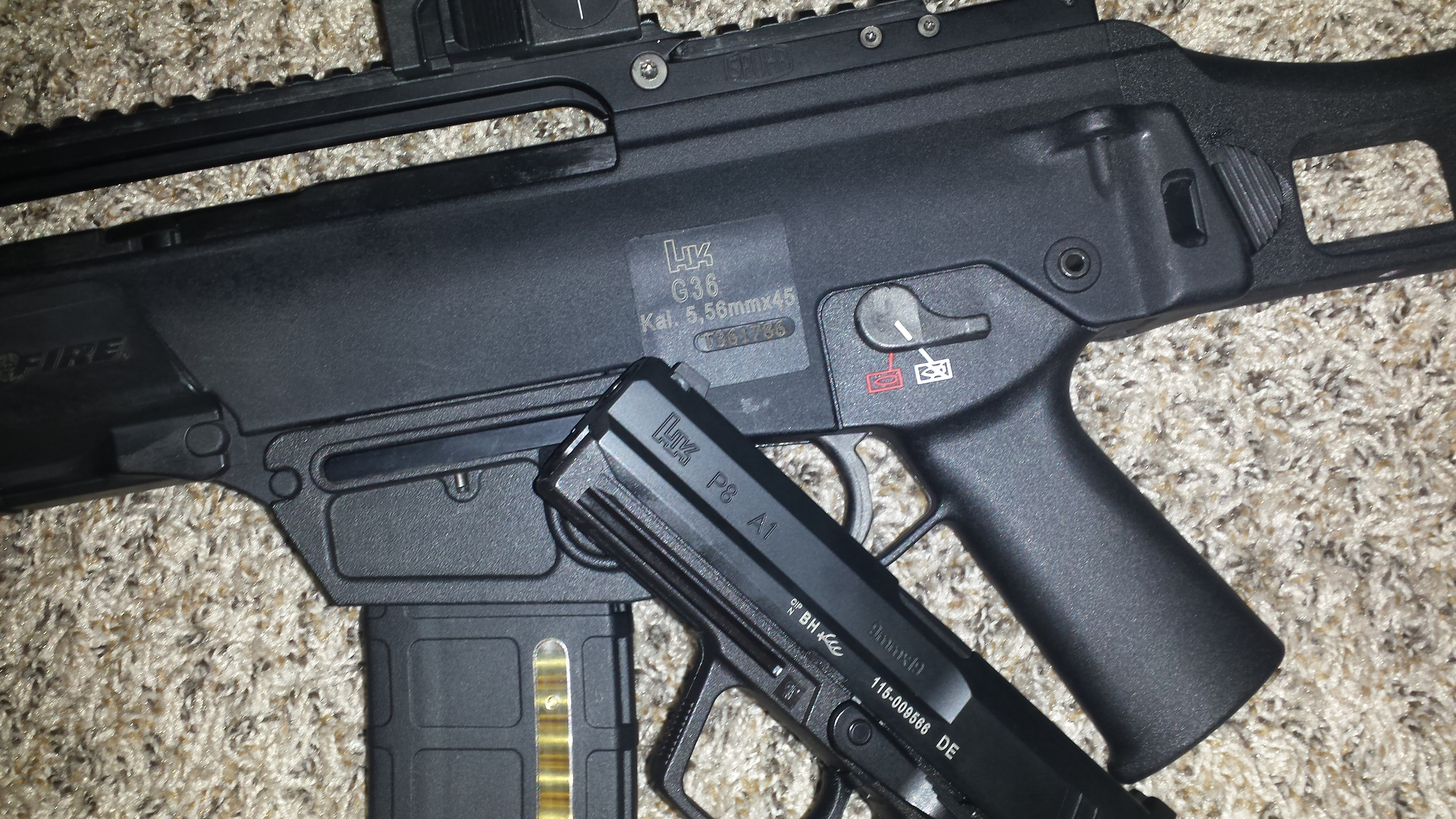 Let's See Your USP's!-20190504_093423.jpg