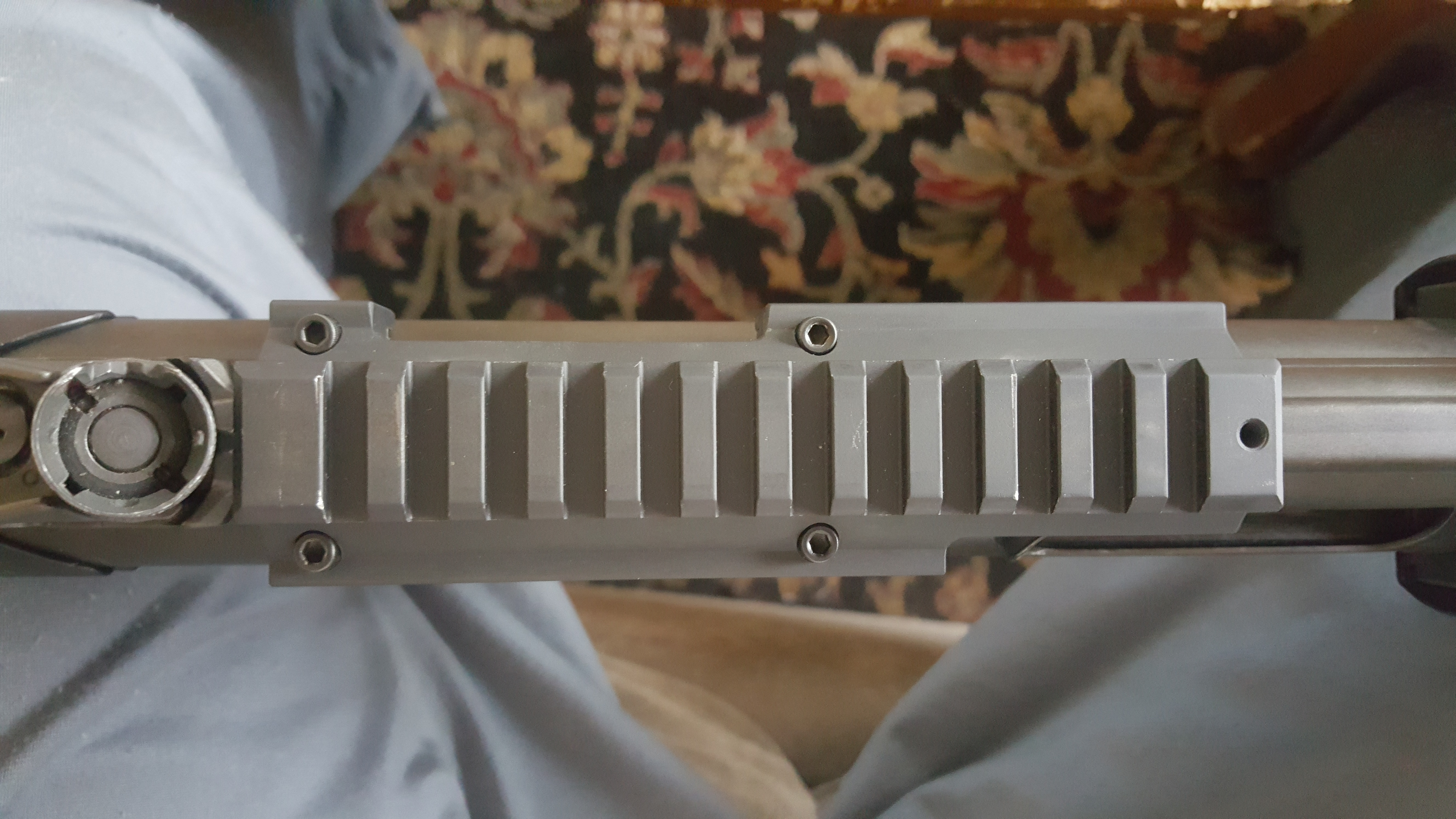 B&T top rail mount - unmarked, authentic?-20190522_101624.jpg
