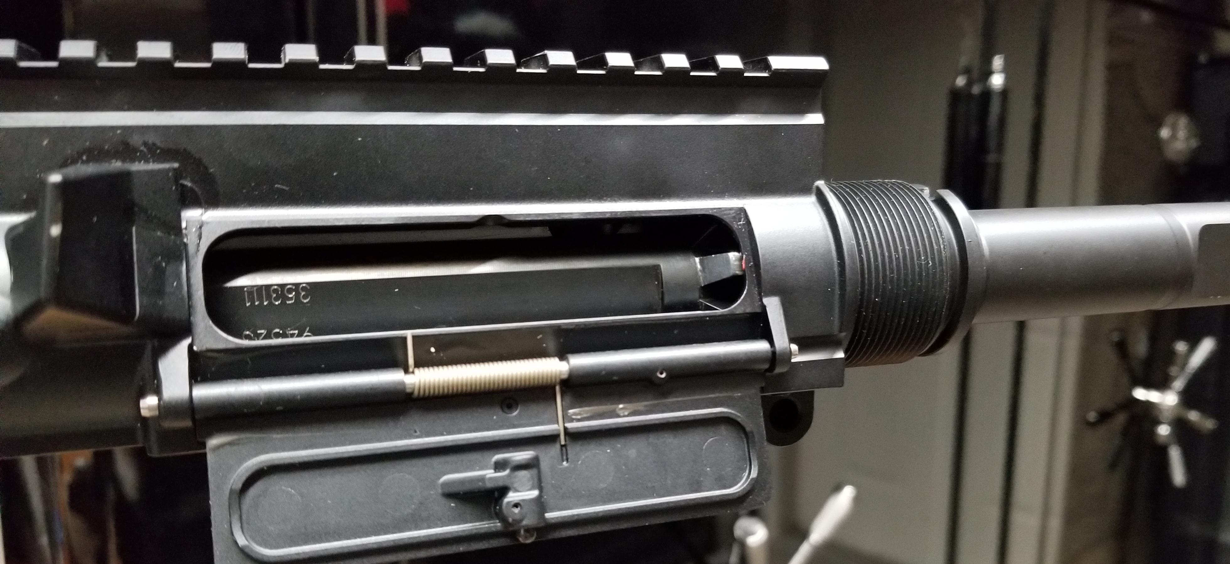HK417 Upper Reciever Rod/Fixture for Barrel installation-20190725_210324.jpg
