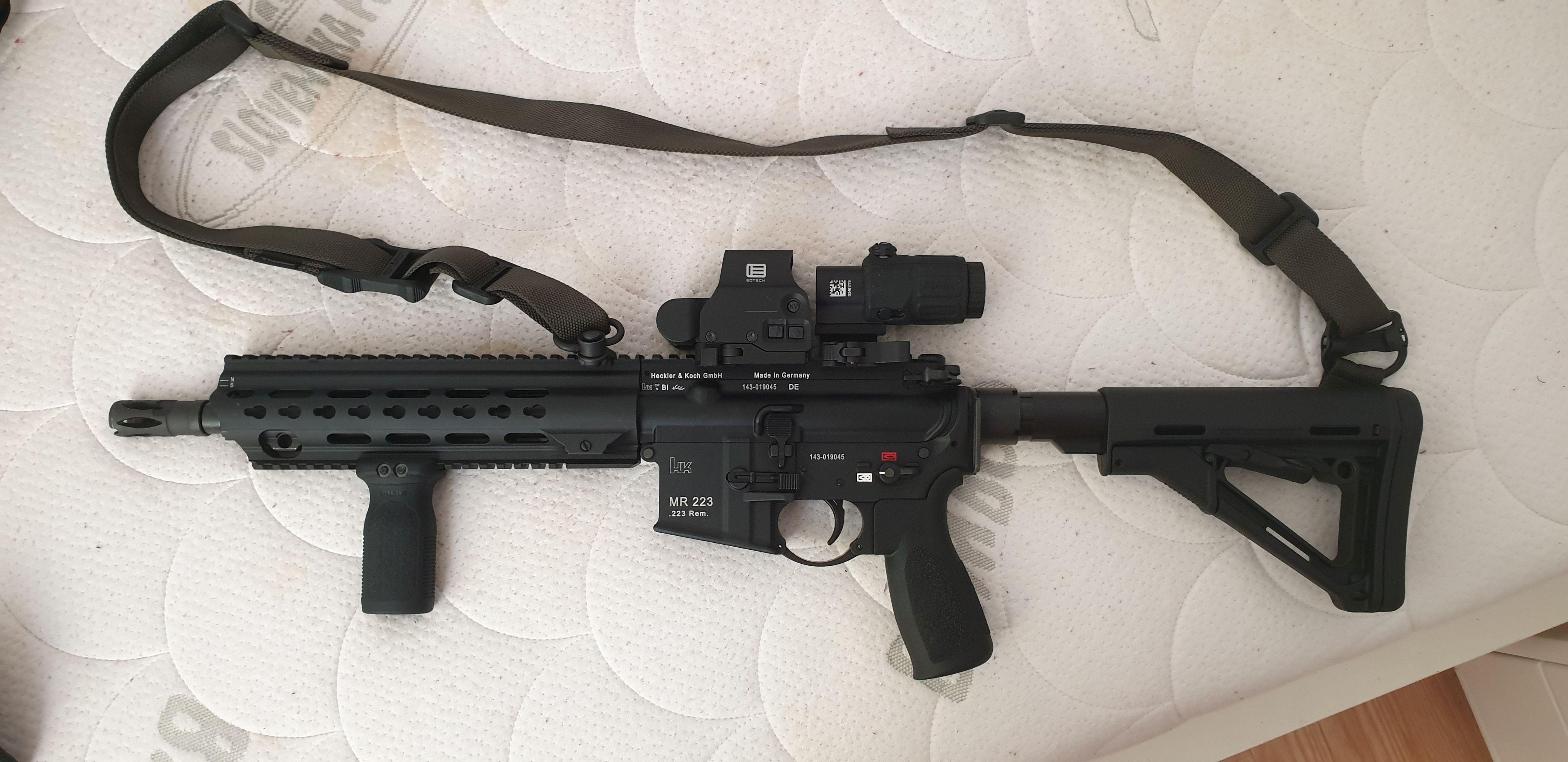 HK MR223 Sling-20190824_150249.jpg