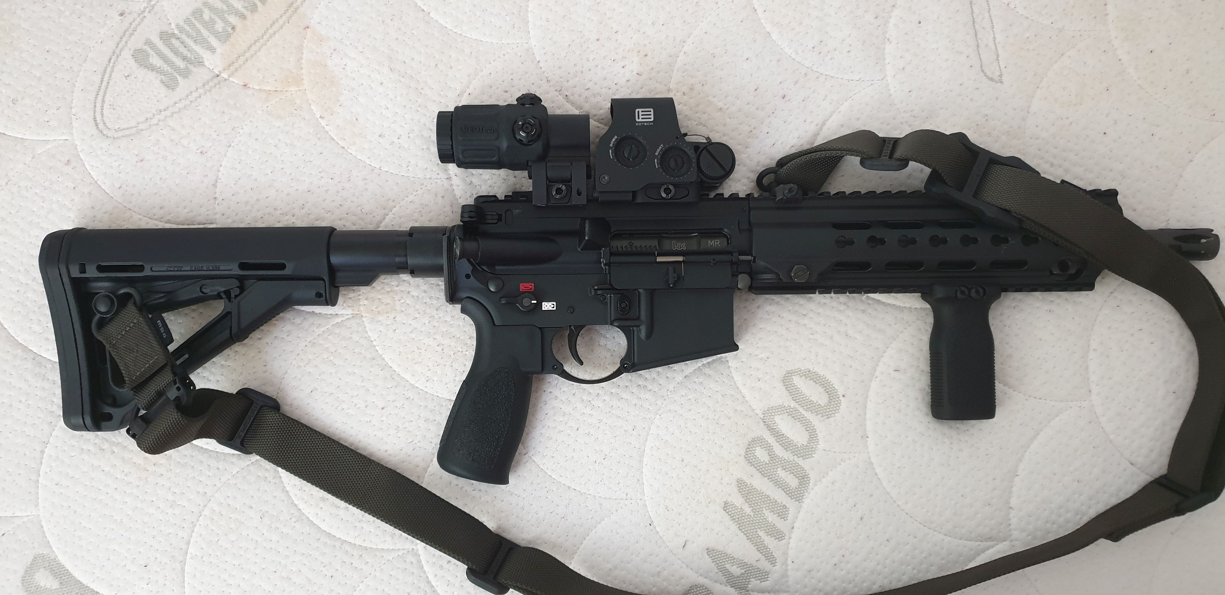 HK MR223 Sling-20190824_150308.jpg
