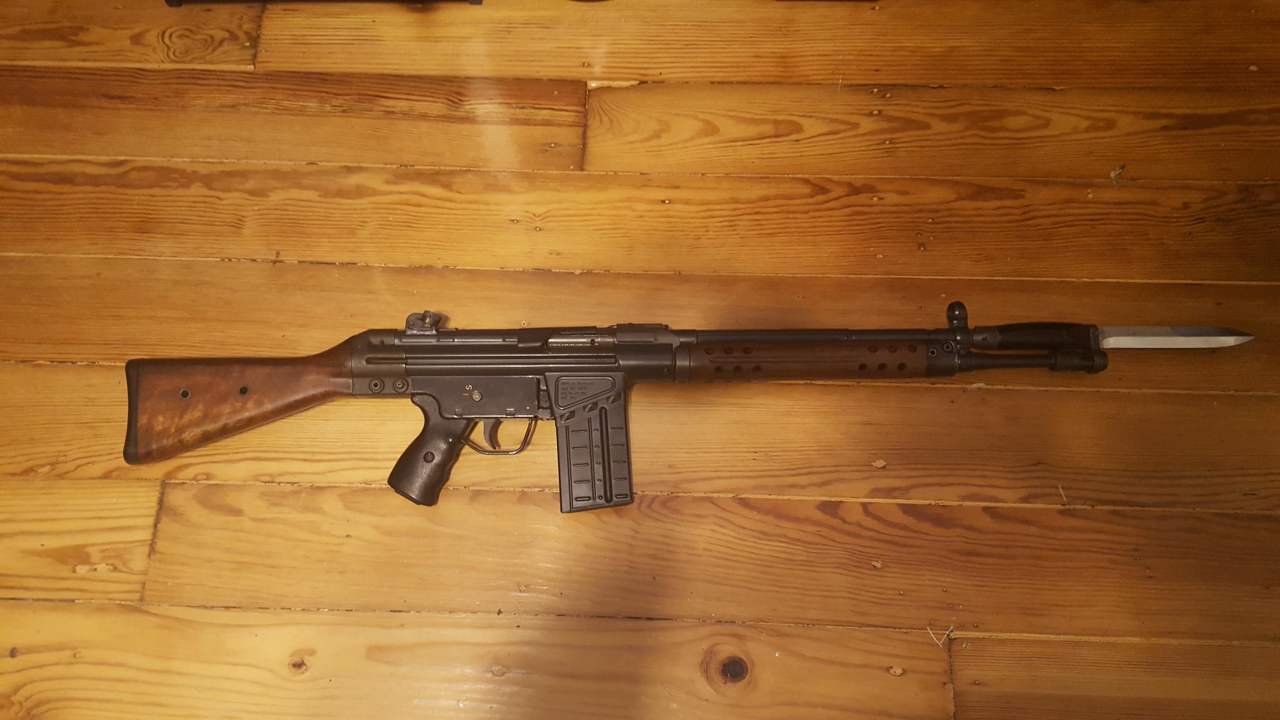 Early HK91 bayonets?-20190909_132523.jpg