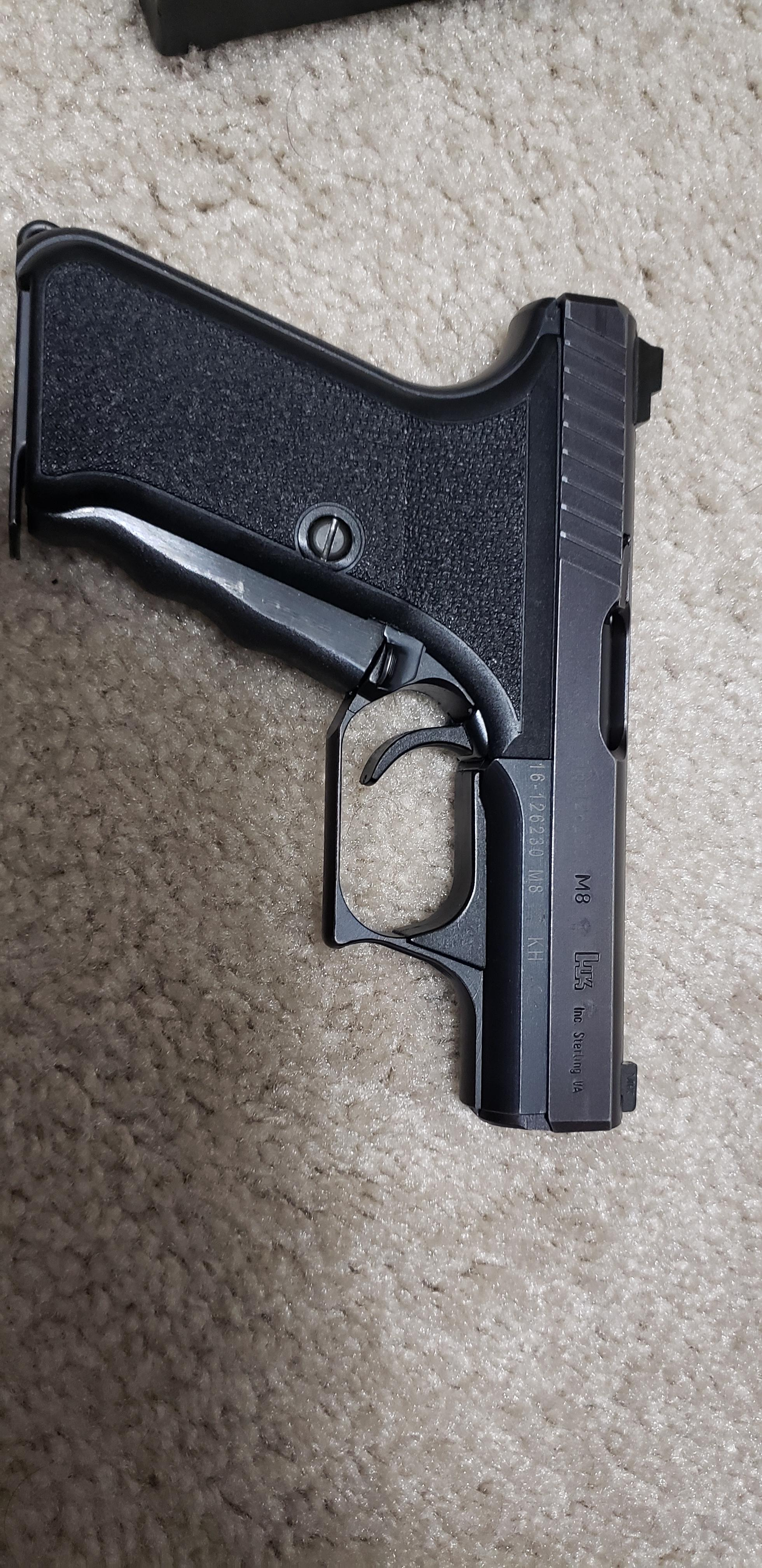 WTS: great condition p7m8-20190925_205826_1570412430062.jpg