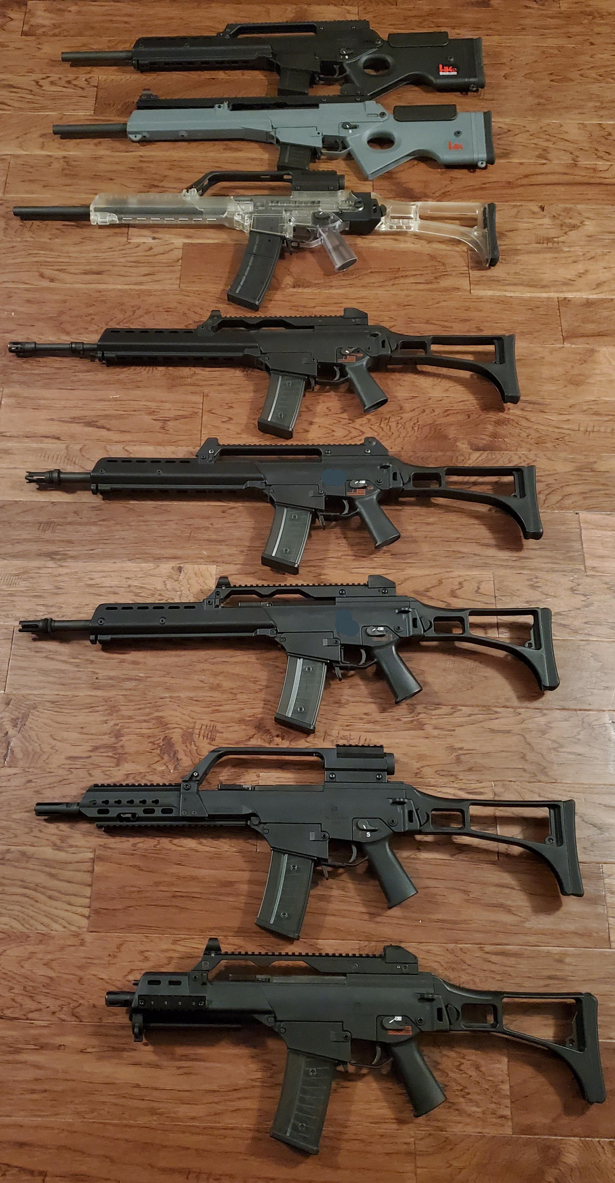 Some of my HKs-20191028_210454.jpg