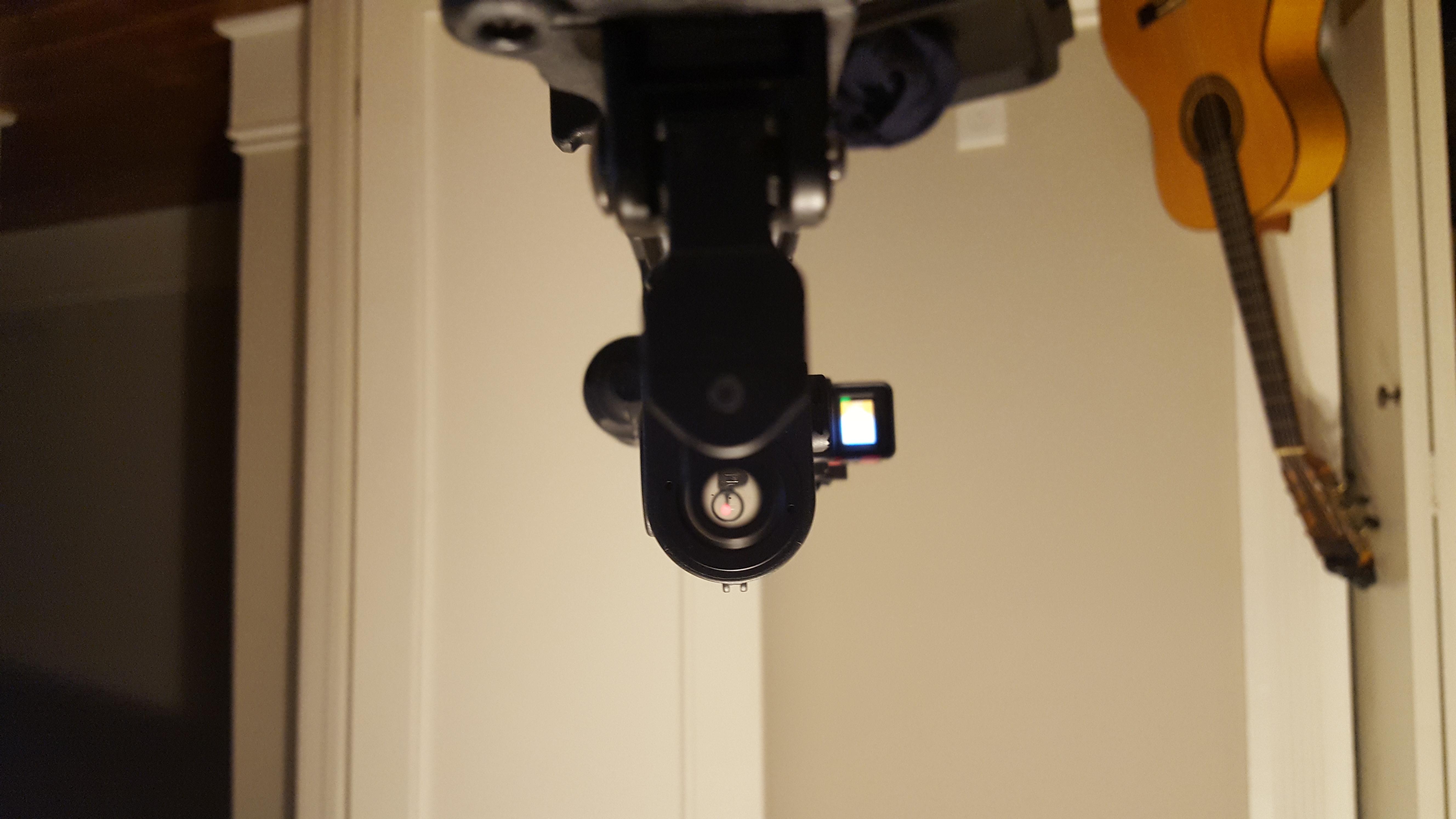 Torrey Pines Logic T12-V Thermal Imaging Sight - 0 (Free S/H over )-20191105_171644.jpg