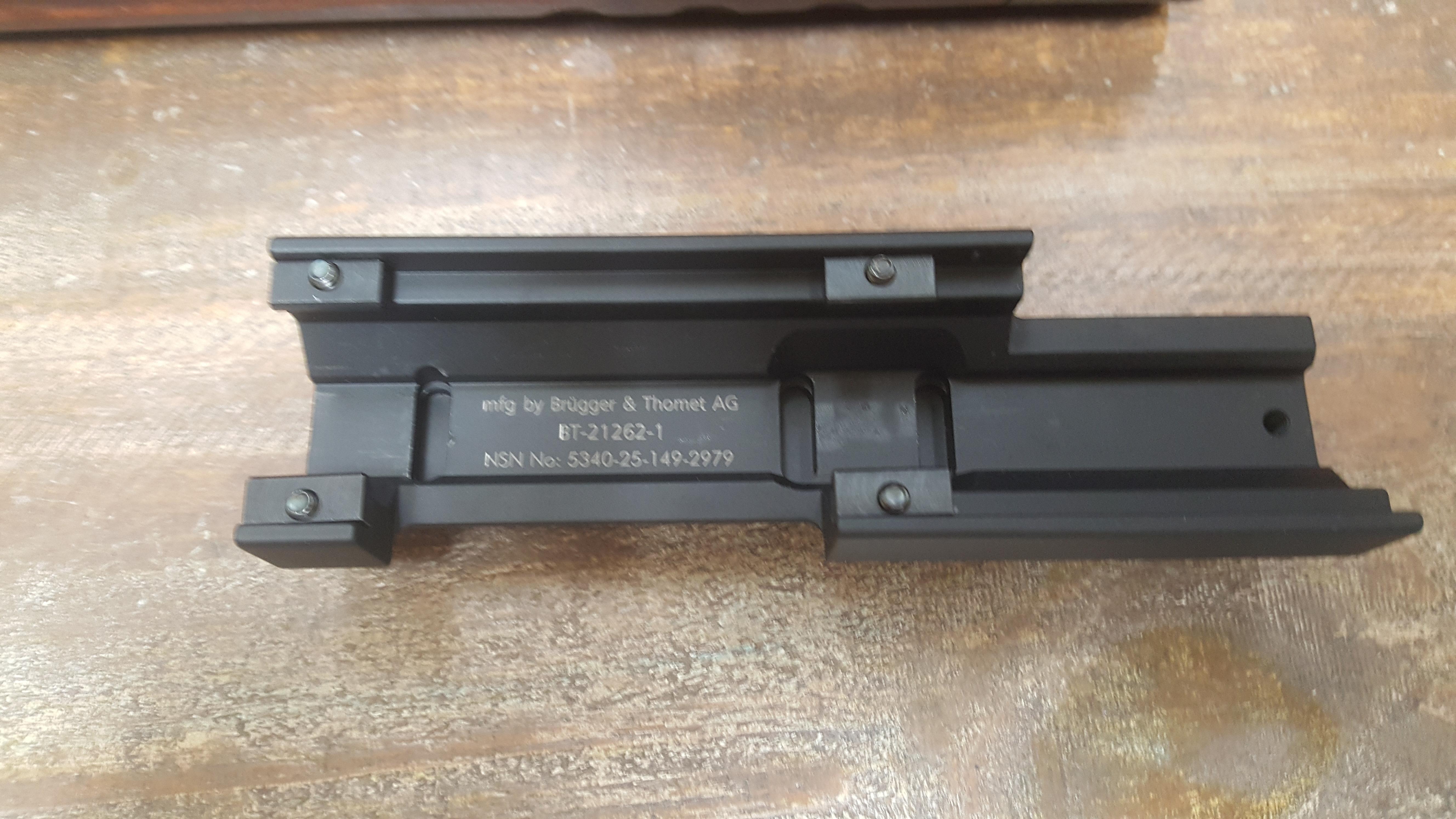 WTS: Misc. G3/91 Wood , USP parts accessories-20191115_111917.jpg