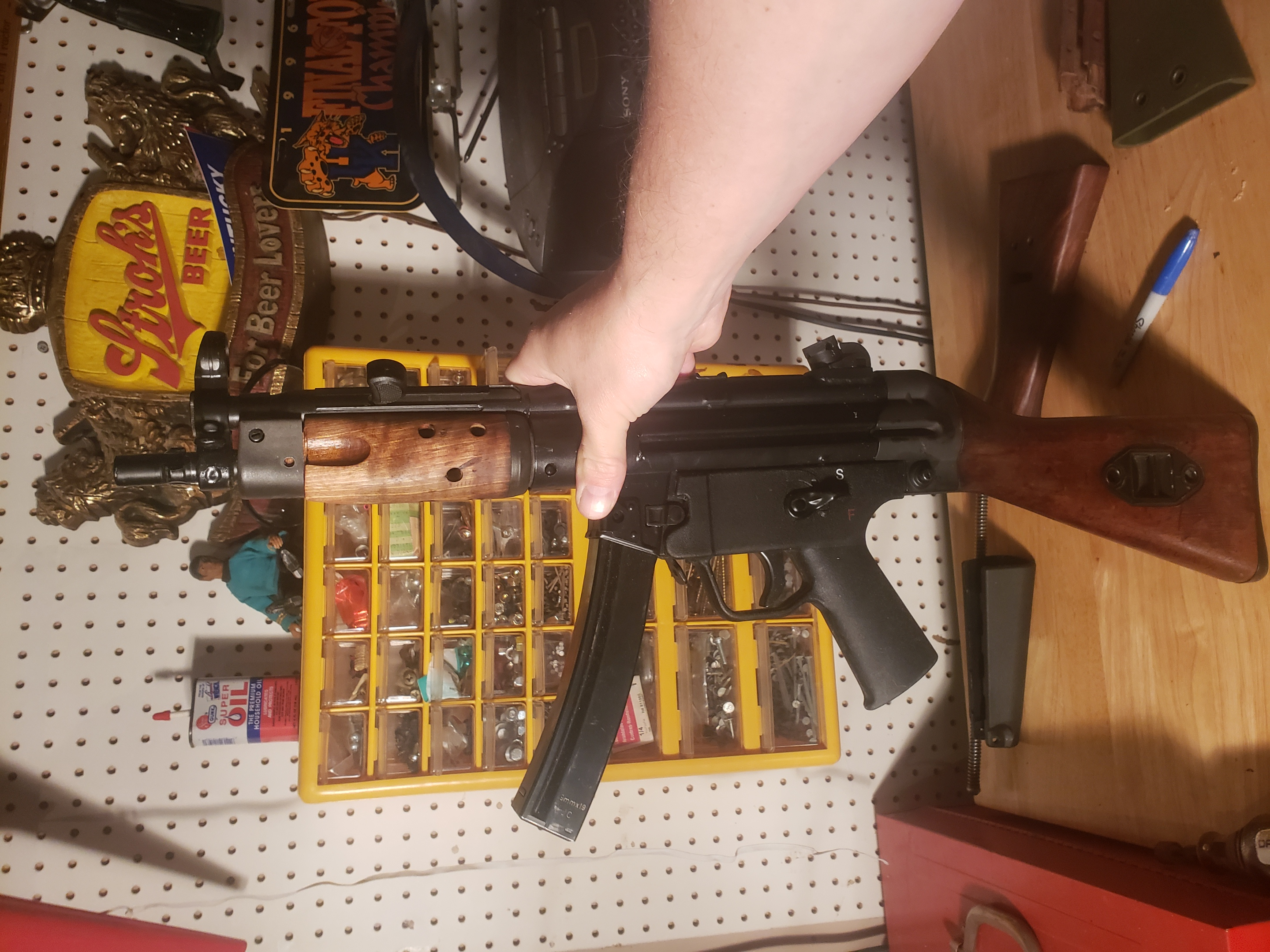 MP5 with wood furniture question.-20191123_193031_1574559357475.jpg