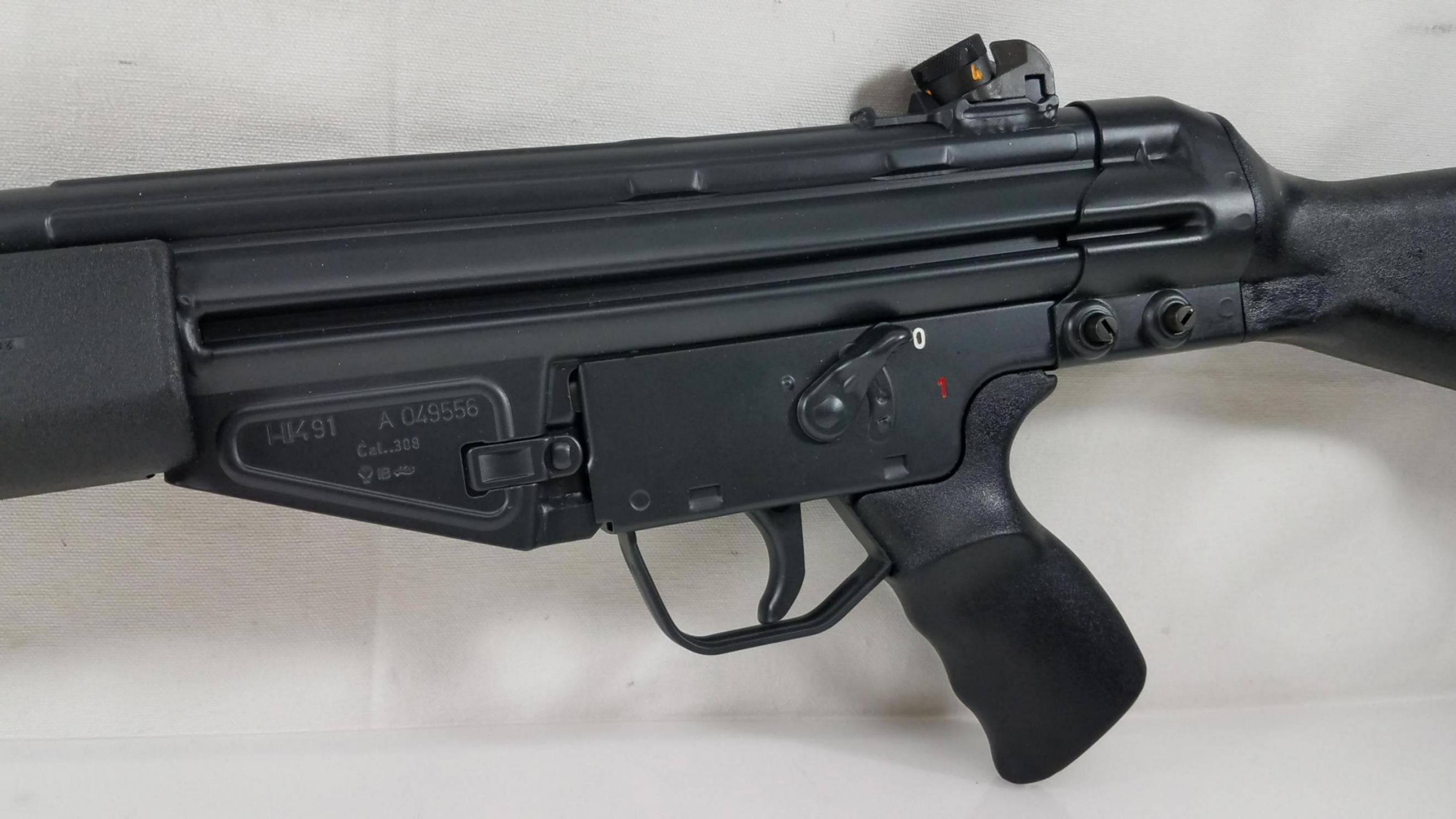 "Possible ""Holy Grail"" of HK91's??!!-20191203_164011_1575413556228.jpg"