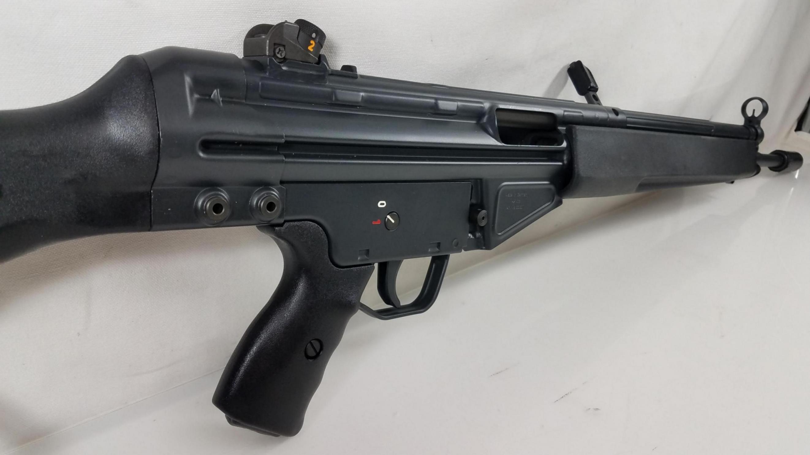 "Possible ""Holy Grail"" of HK91's??!!-20191203_164153_1575413817783.jpg"