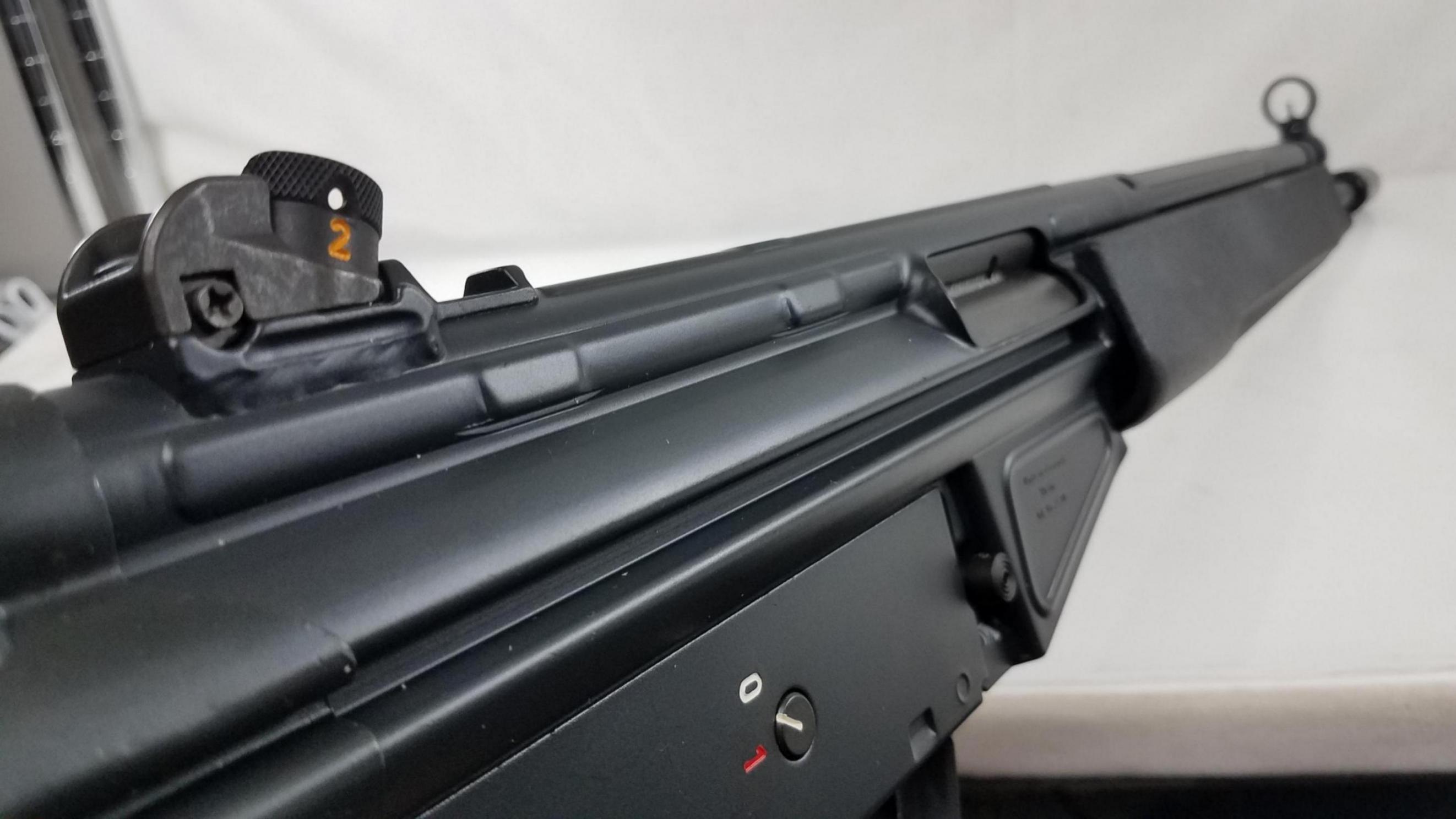 "Possible ""Holy Grail"" of HK91's??!!-20191203_164317_1575413601282.jpg"