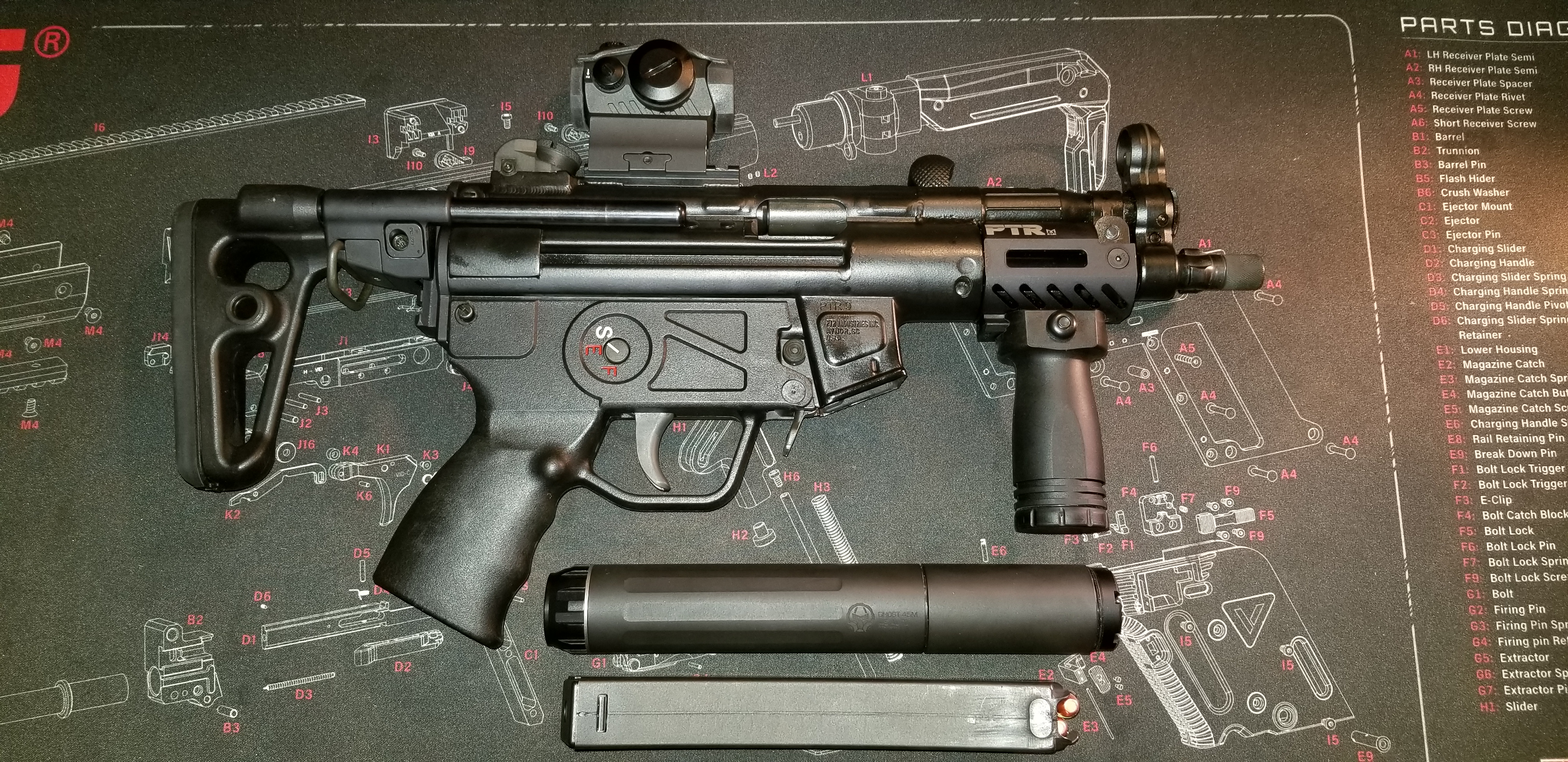 Will the sig MPX fixed folder stock work on a ptr9kt?-20200220_175520.jpg