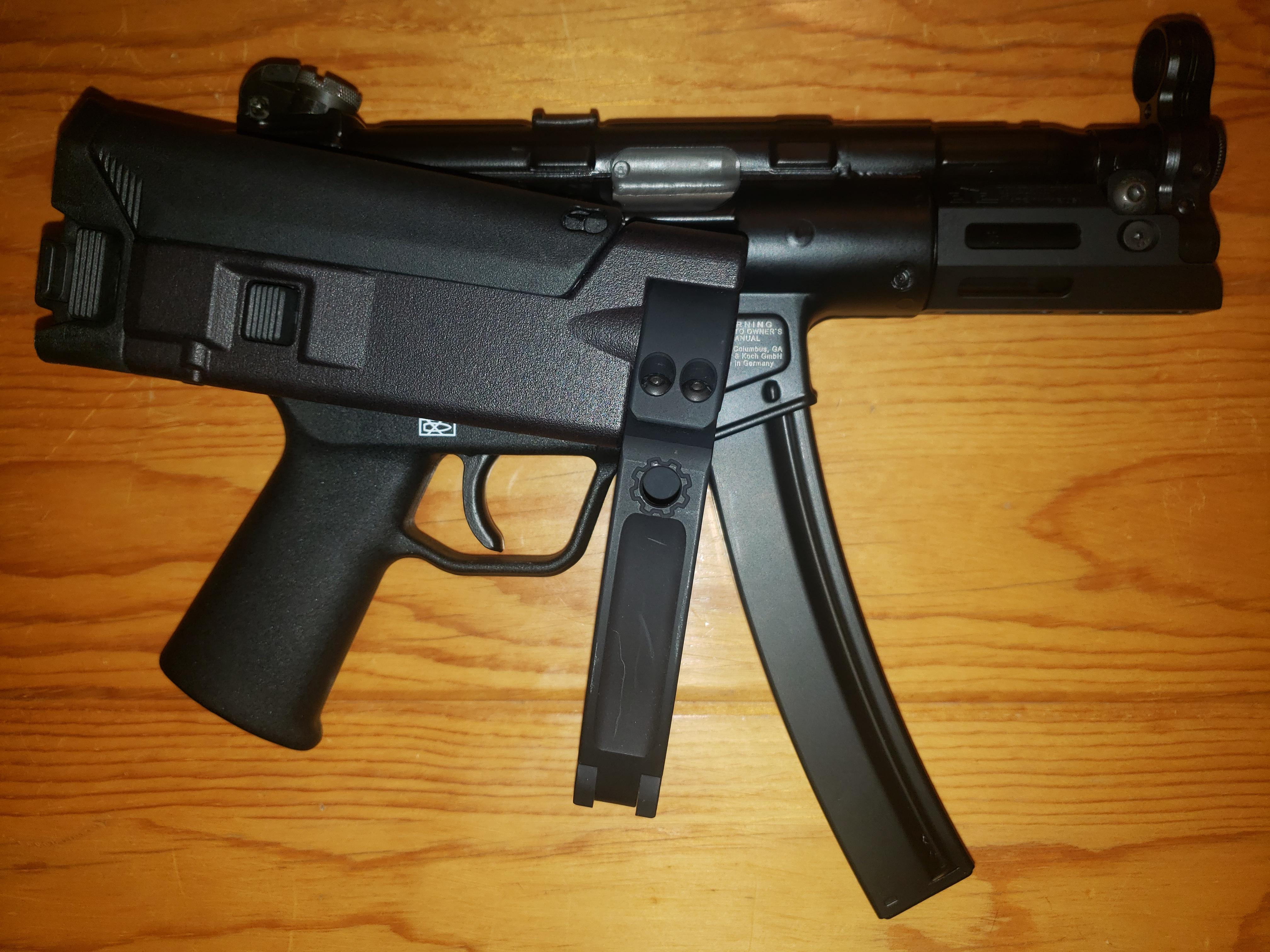 MP5 ACR Stock Adaptors In Production-20200226_181653_1582760028977.jpg