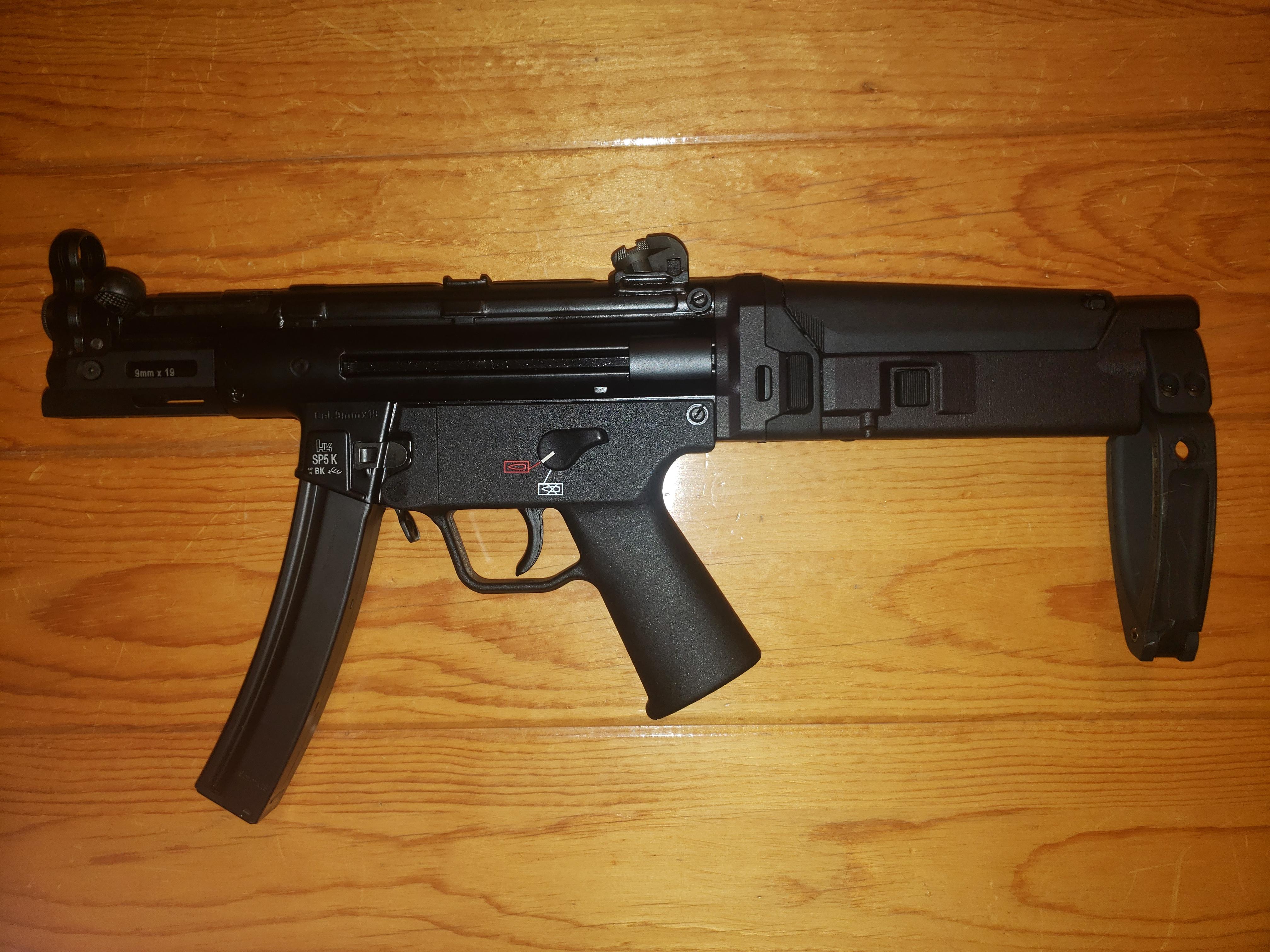 MP5 ACR Stock Adaptors In Production-20200226_182002_1582760043317.jpg