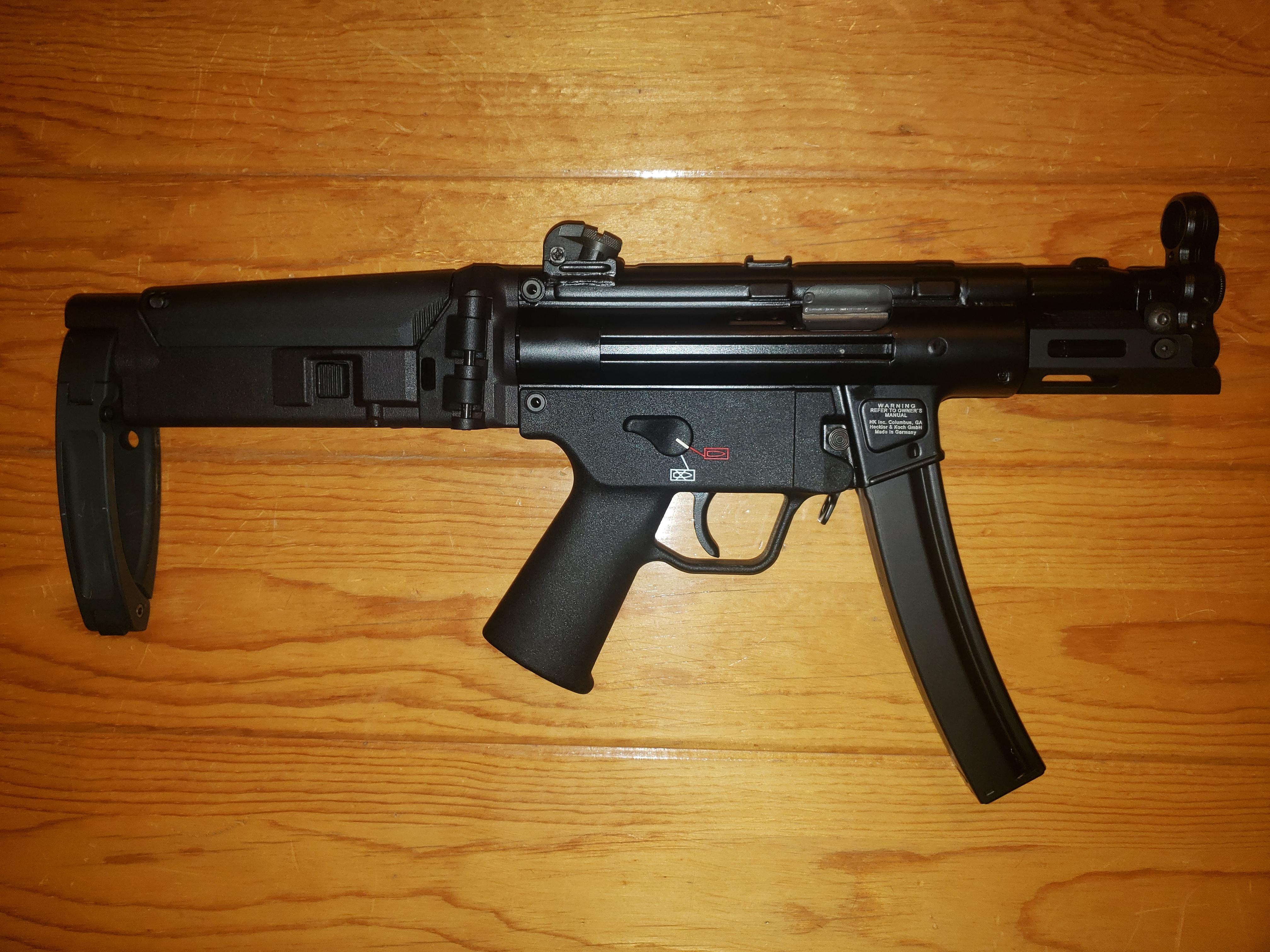 MP5 ACR Stock Adaptors In Production-20200226_182028_1582760059487.jpg