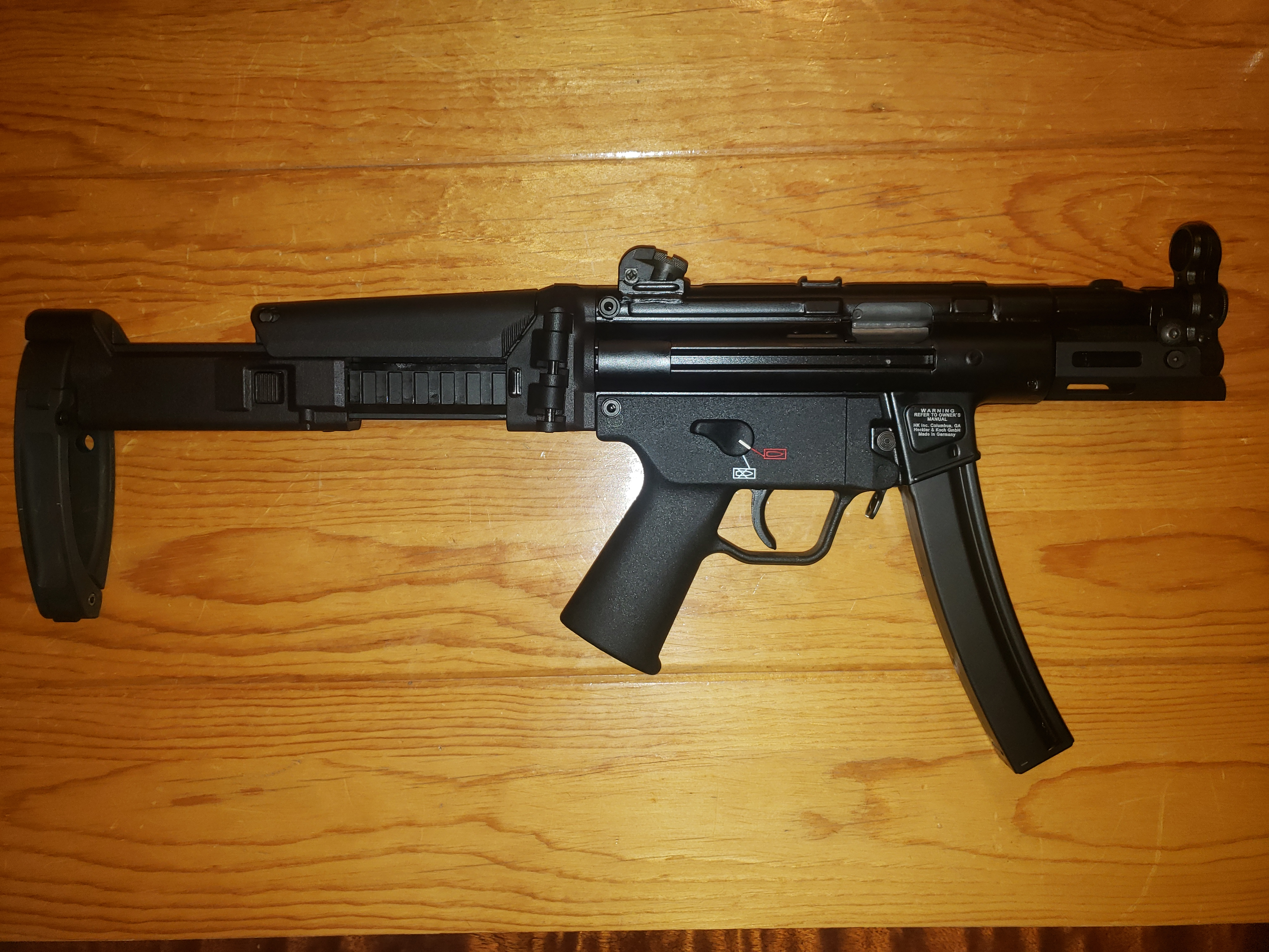 MP5 ACR Stock Adaptors In Production-20200226_182050_1582760074233.jpg