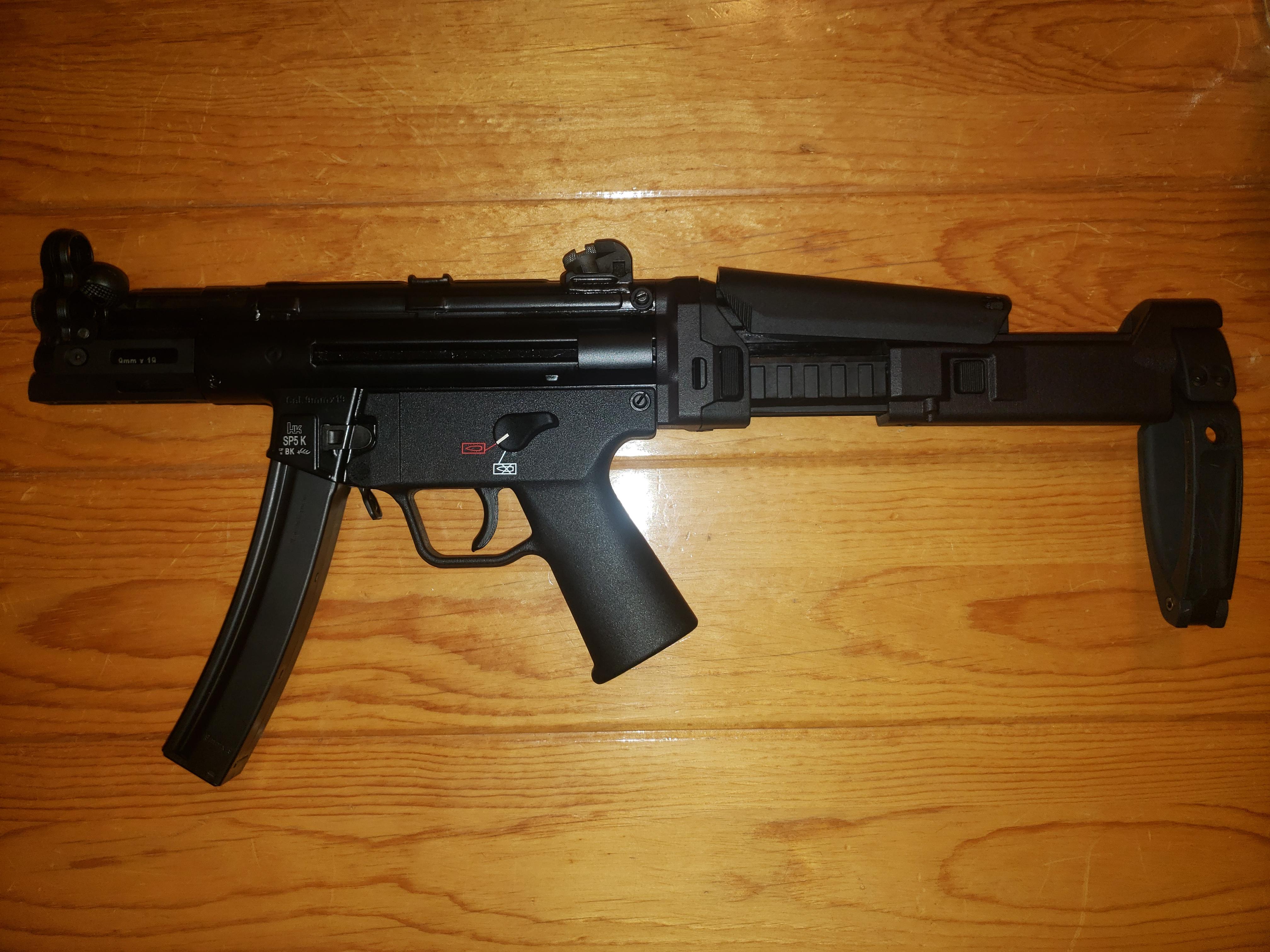 MP5 ACR Stock Adaptors In Production-20200226_182147_1582760082077.jpg