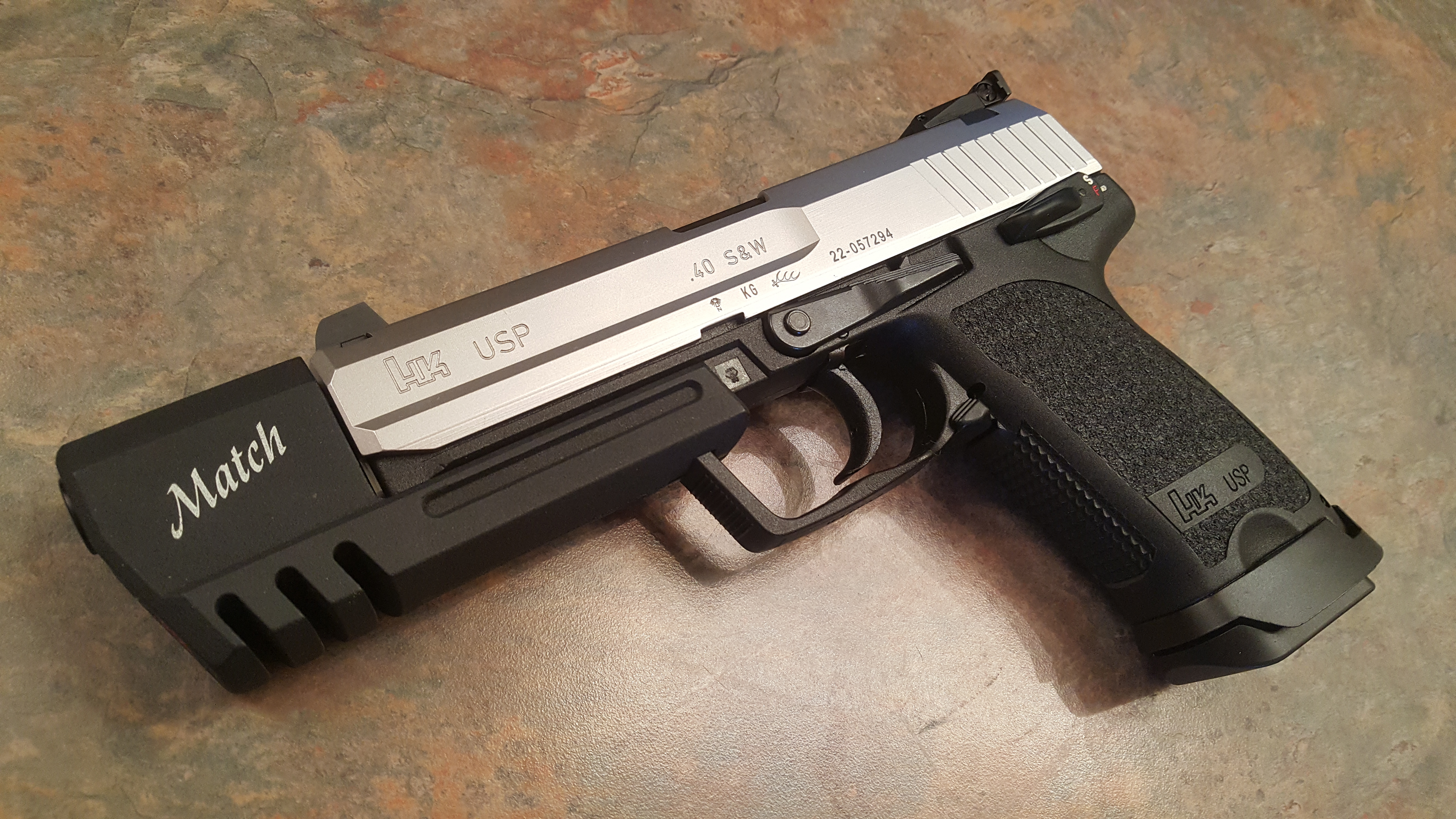 Let's See Your USP's!-20200406_175346.jpg