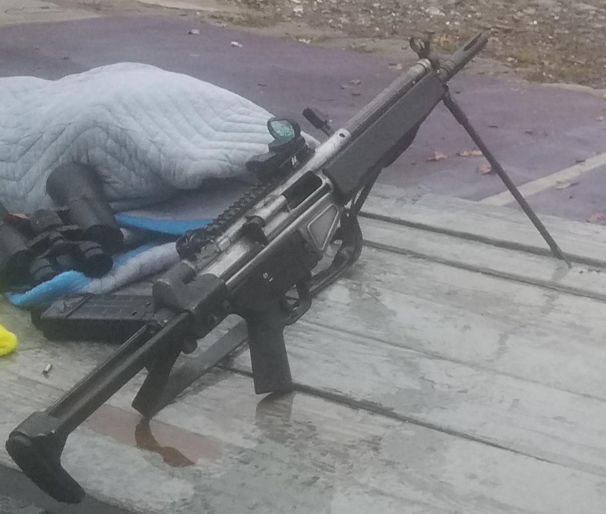 PTR91 K3P to rifle-20200410_125355.jpg