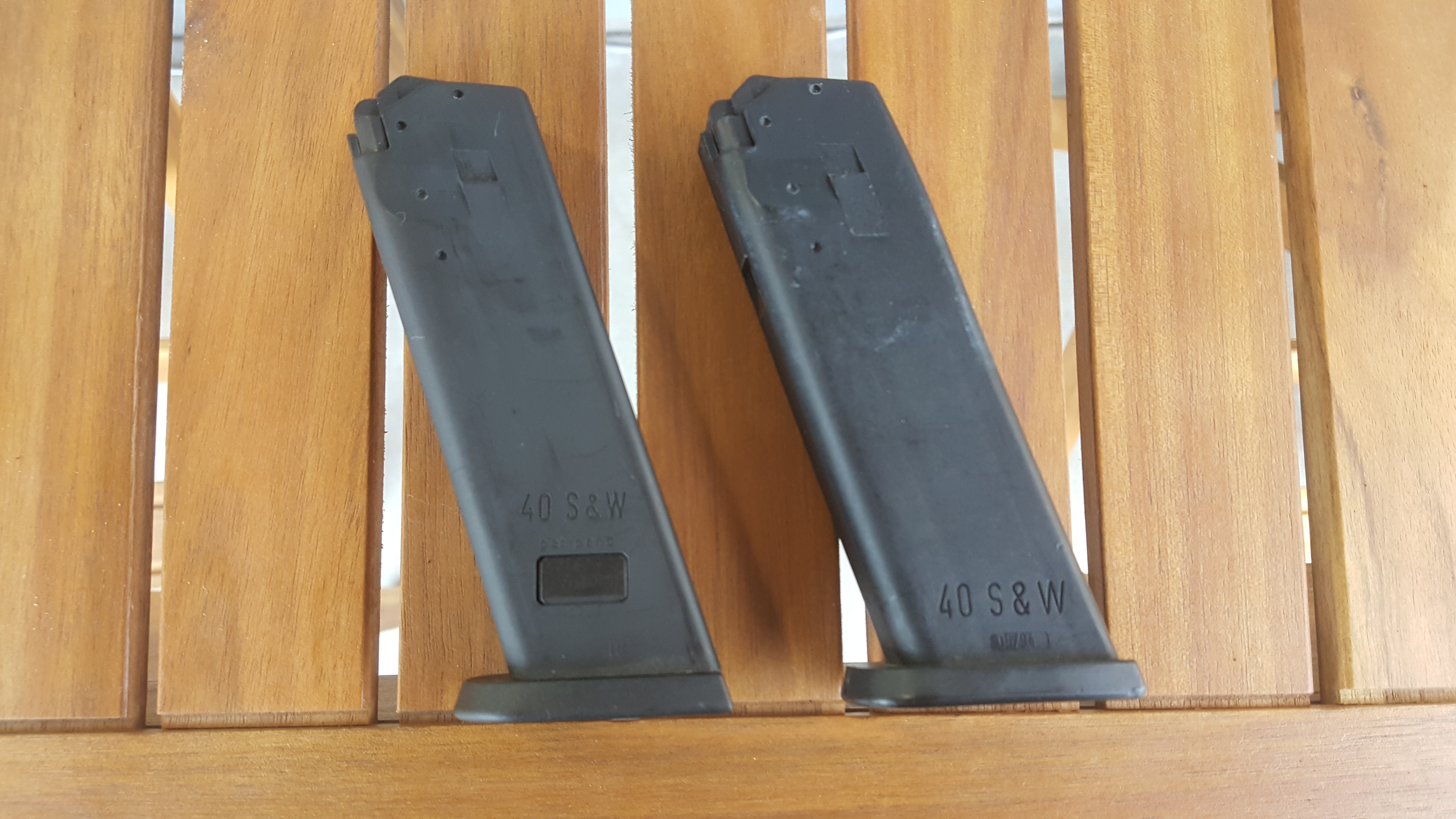 WTS: Eagle Case,  HK45 mags,  USP9 and 40 mags-20200703_083524.jpg