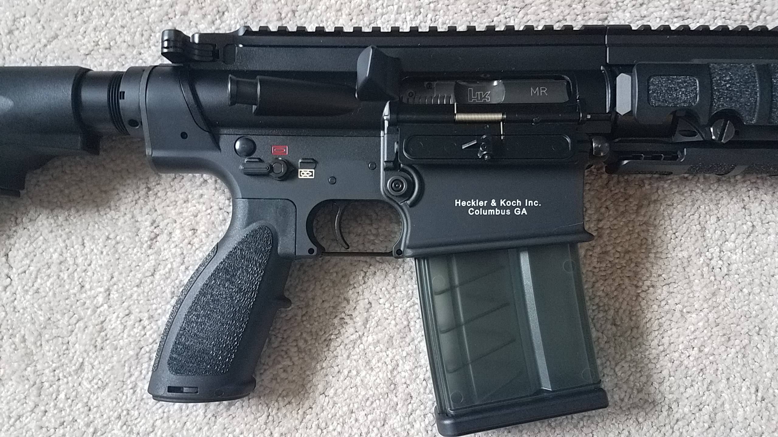 WTS: MR762 A1 -brand new- -lots of extras--20200714_161837.jpg