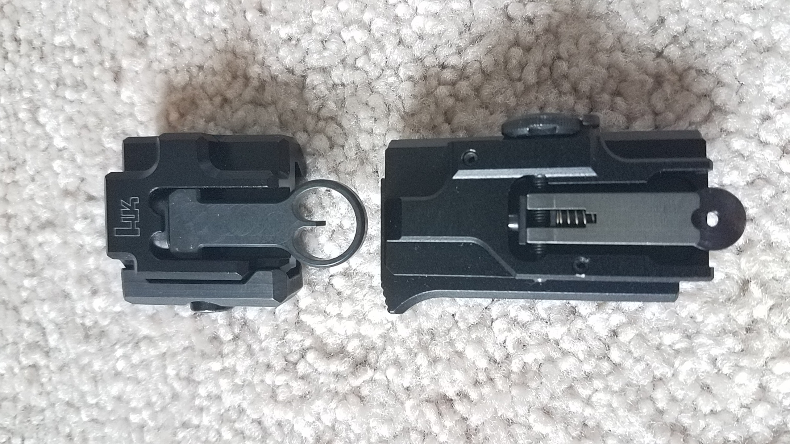 WTS: MR762 A1 -brand new- -lots of extras--20200714_162906.jpg