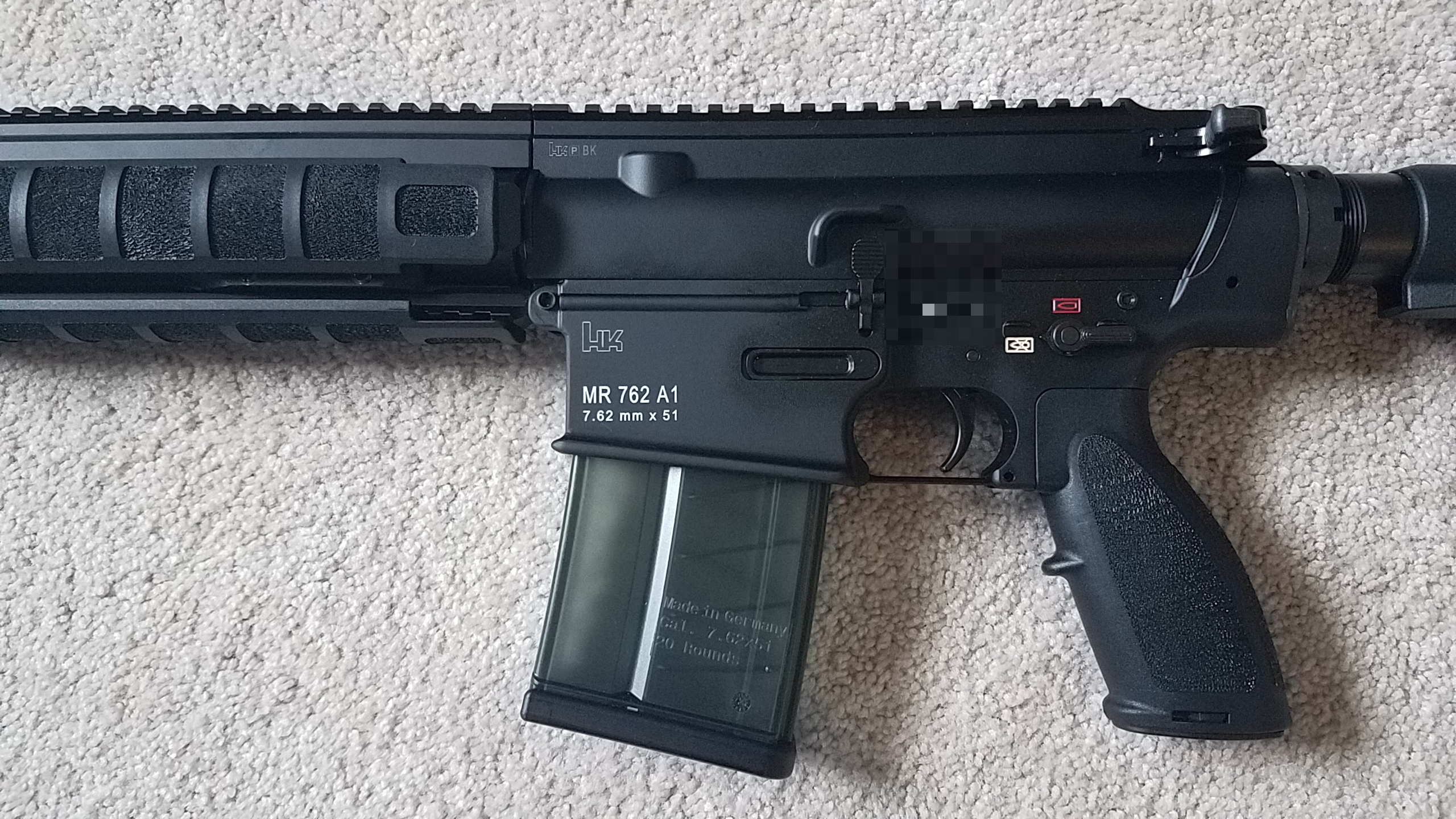 WTS: MR762 A1 -brand new- -lots of extras--20200714_170749.jpg