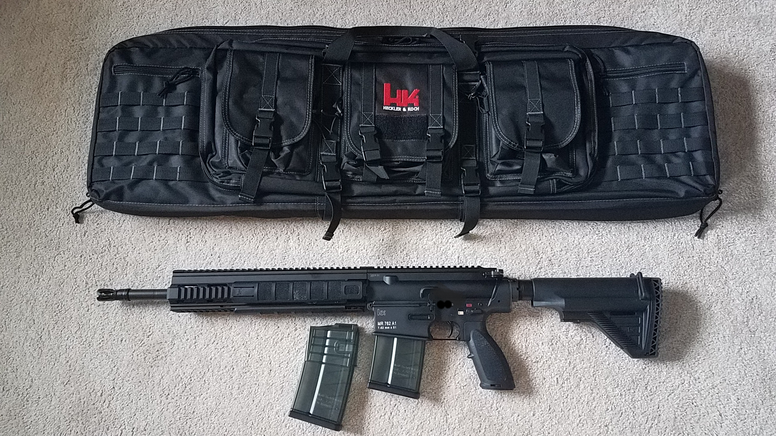 WTS: MR762 A1 -brand new- -lots of extras--20200714_170835.jpg