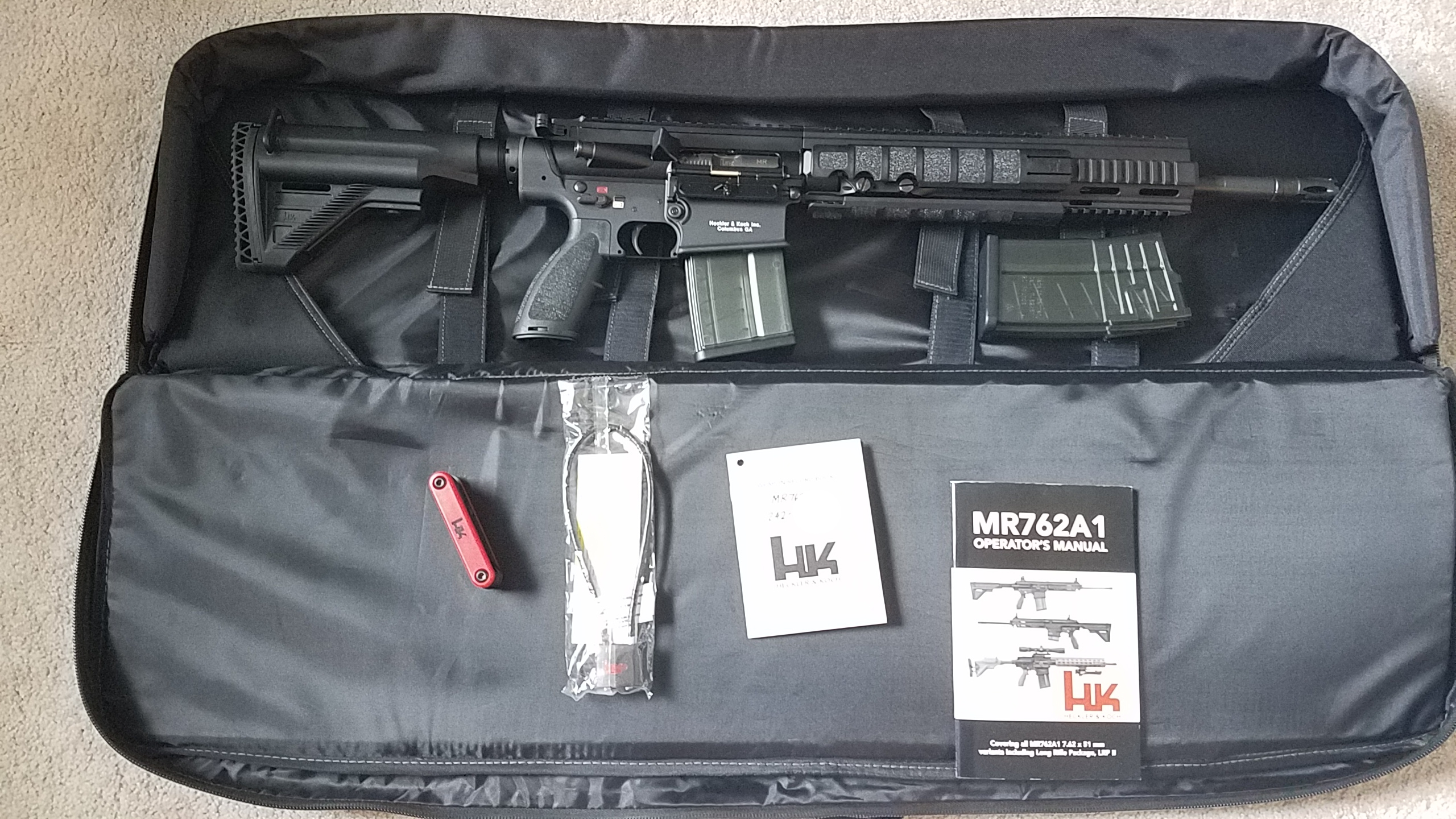 WTS: MR762 A1 -brand new- -lots of extras--20200714_170915.jpg
