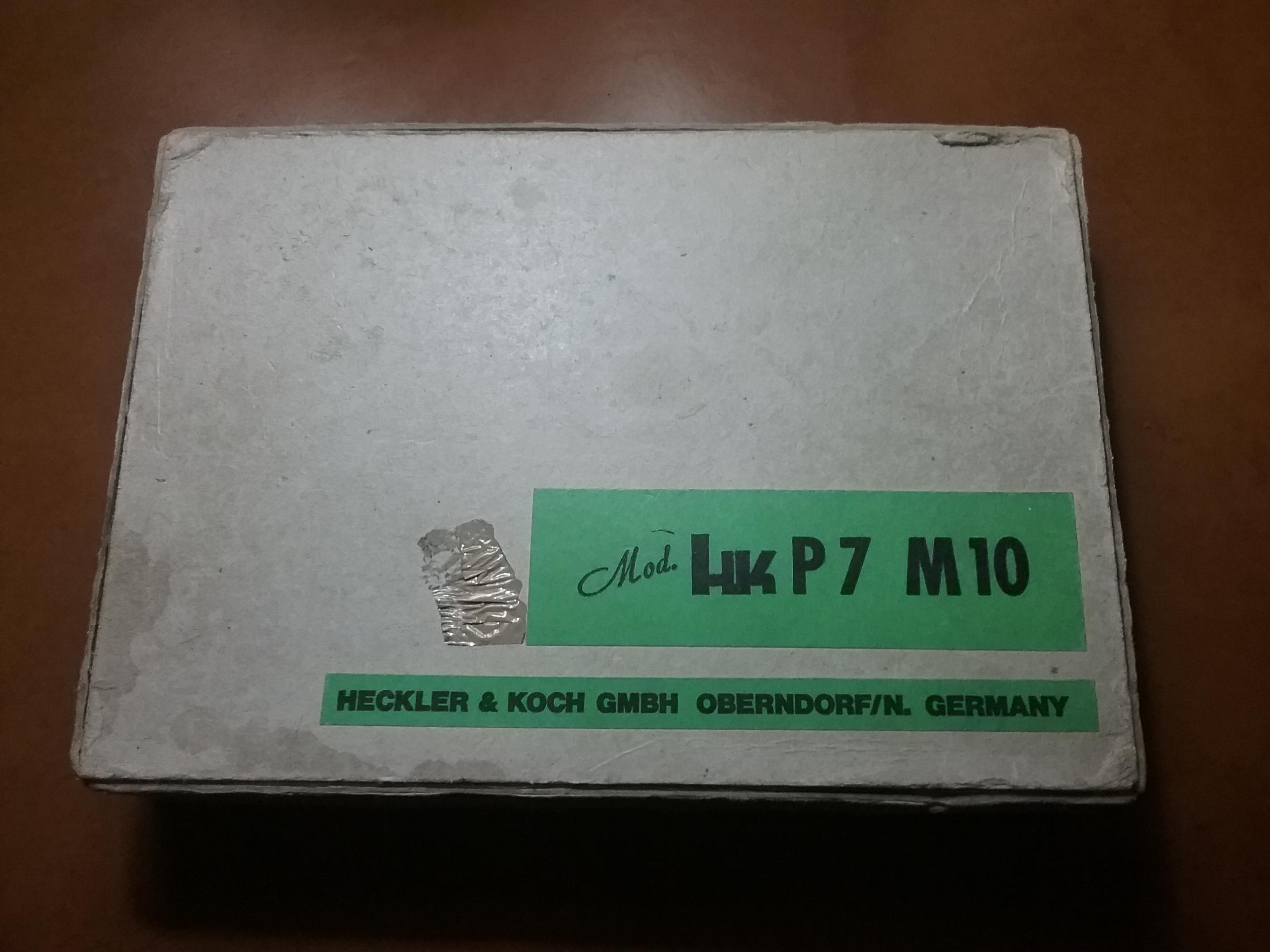 SOLD: P7M10 satin nickel used-20200724_192959-1331-.jpg