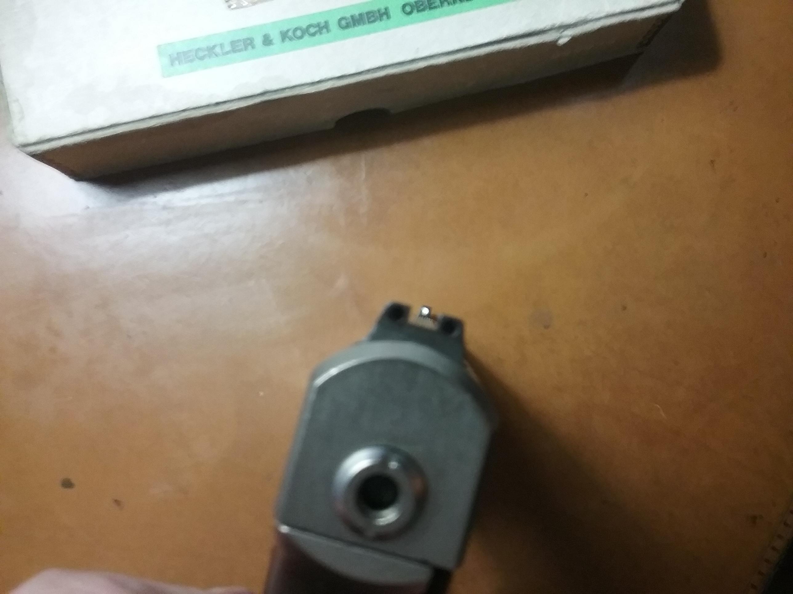 SOLD: P7M10 satin nickel used-20200724_193228-1342-.jpg