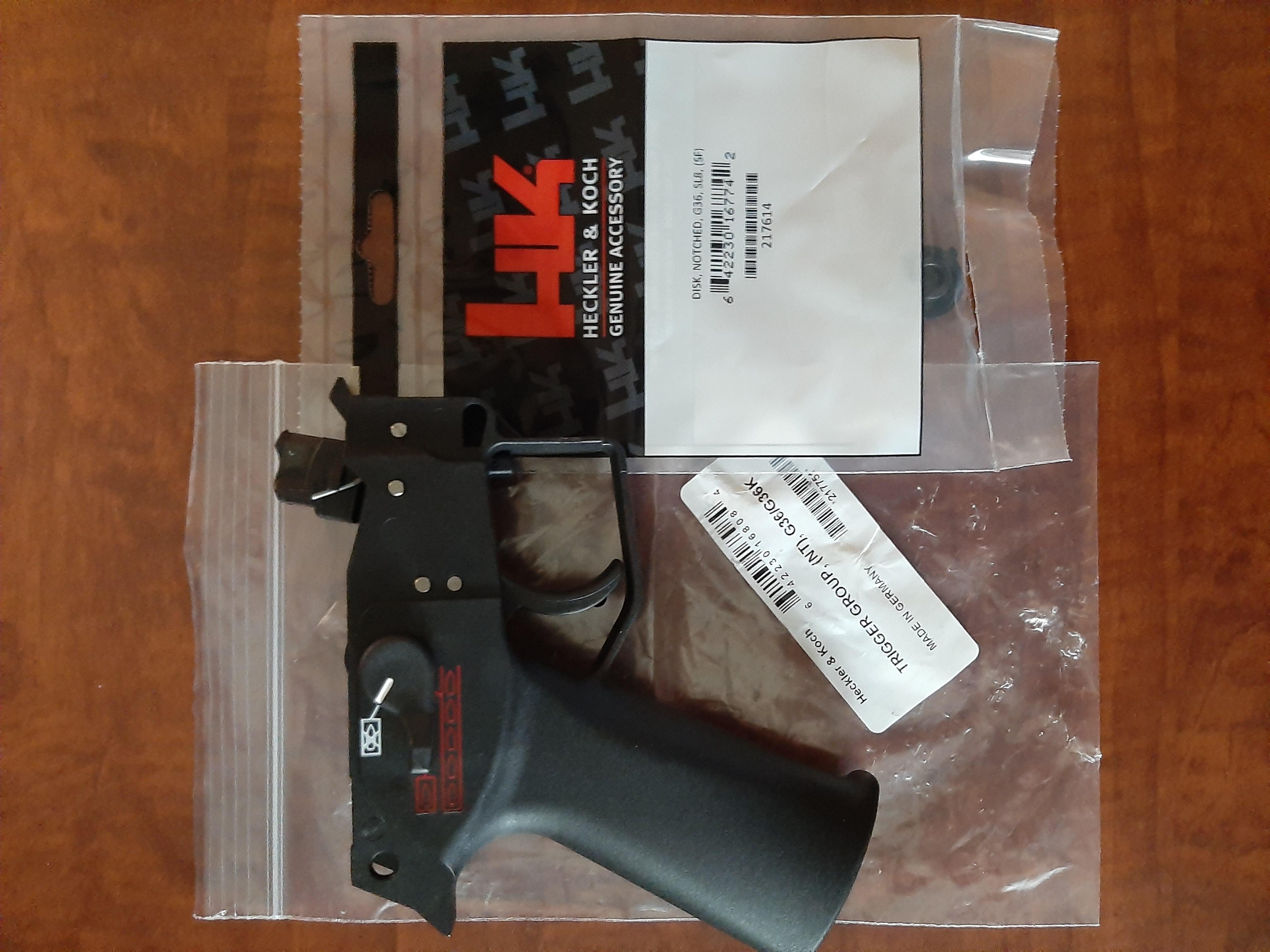 WTS: G36 parts (NIB)-20200802_171425.jpg