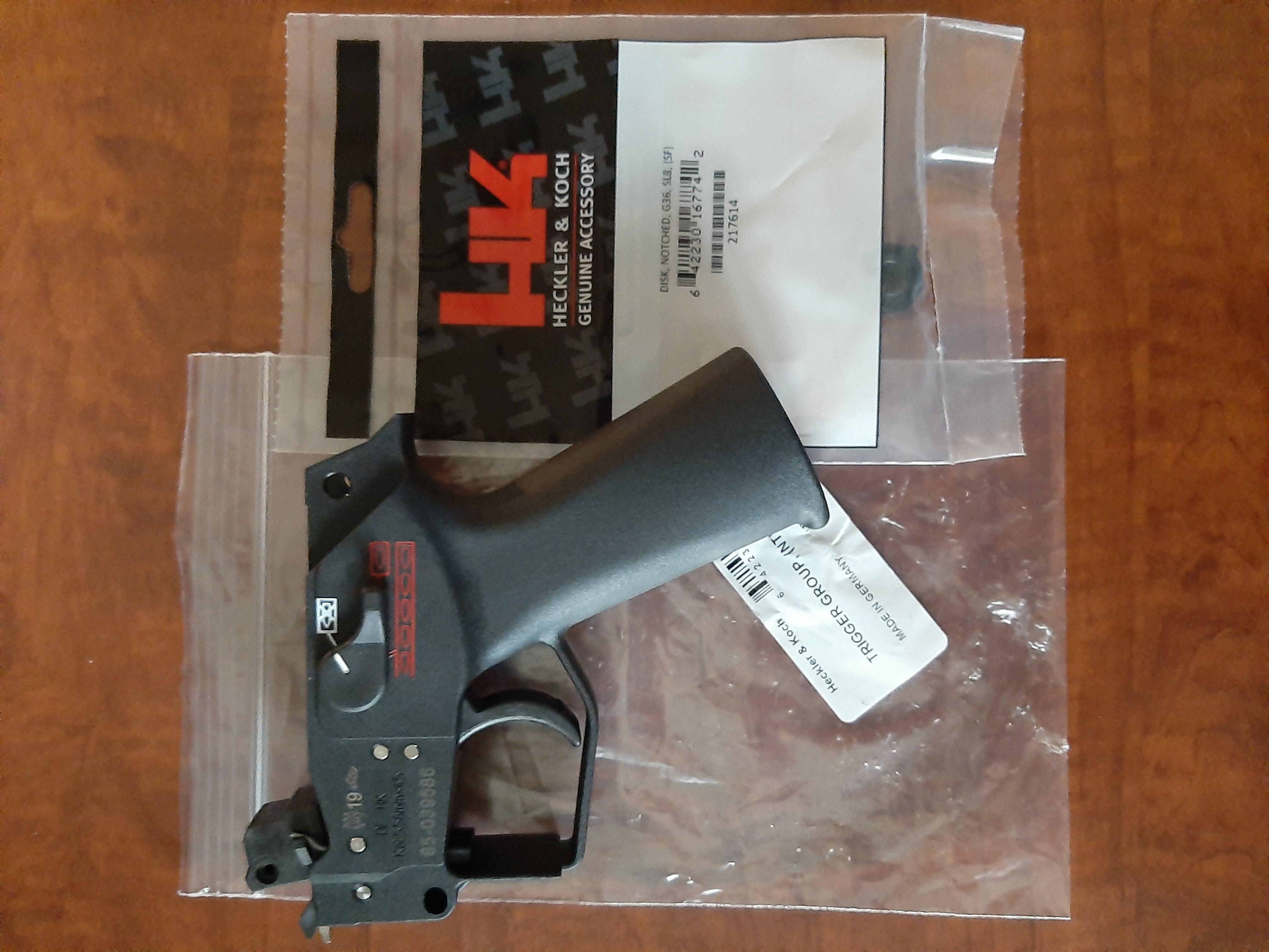 WTS: G36 parts (NIB)-20200802_171444.jpg