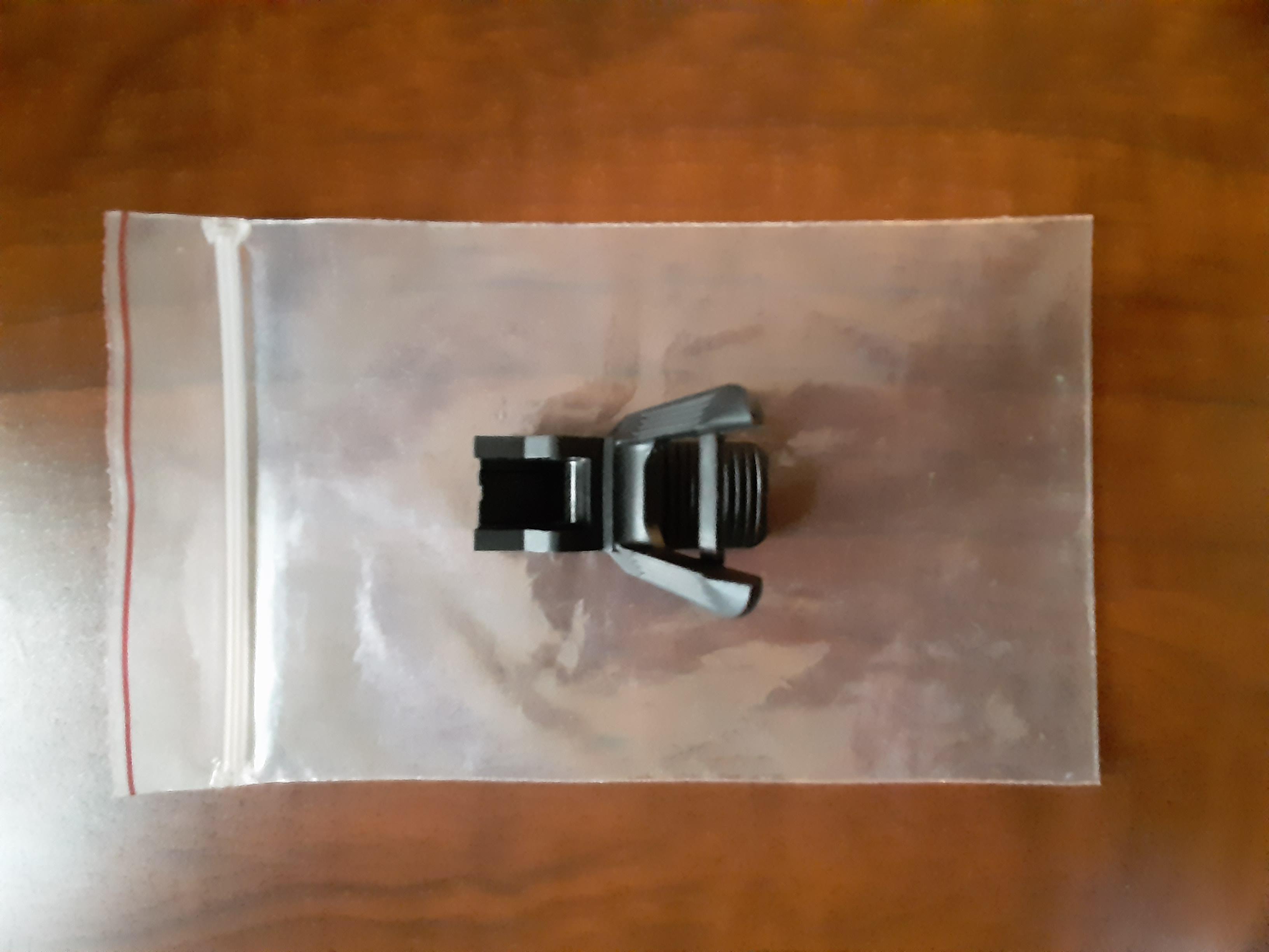 WTS: G36 parts (NIB)-20200802_171549.jpg